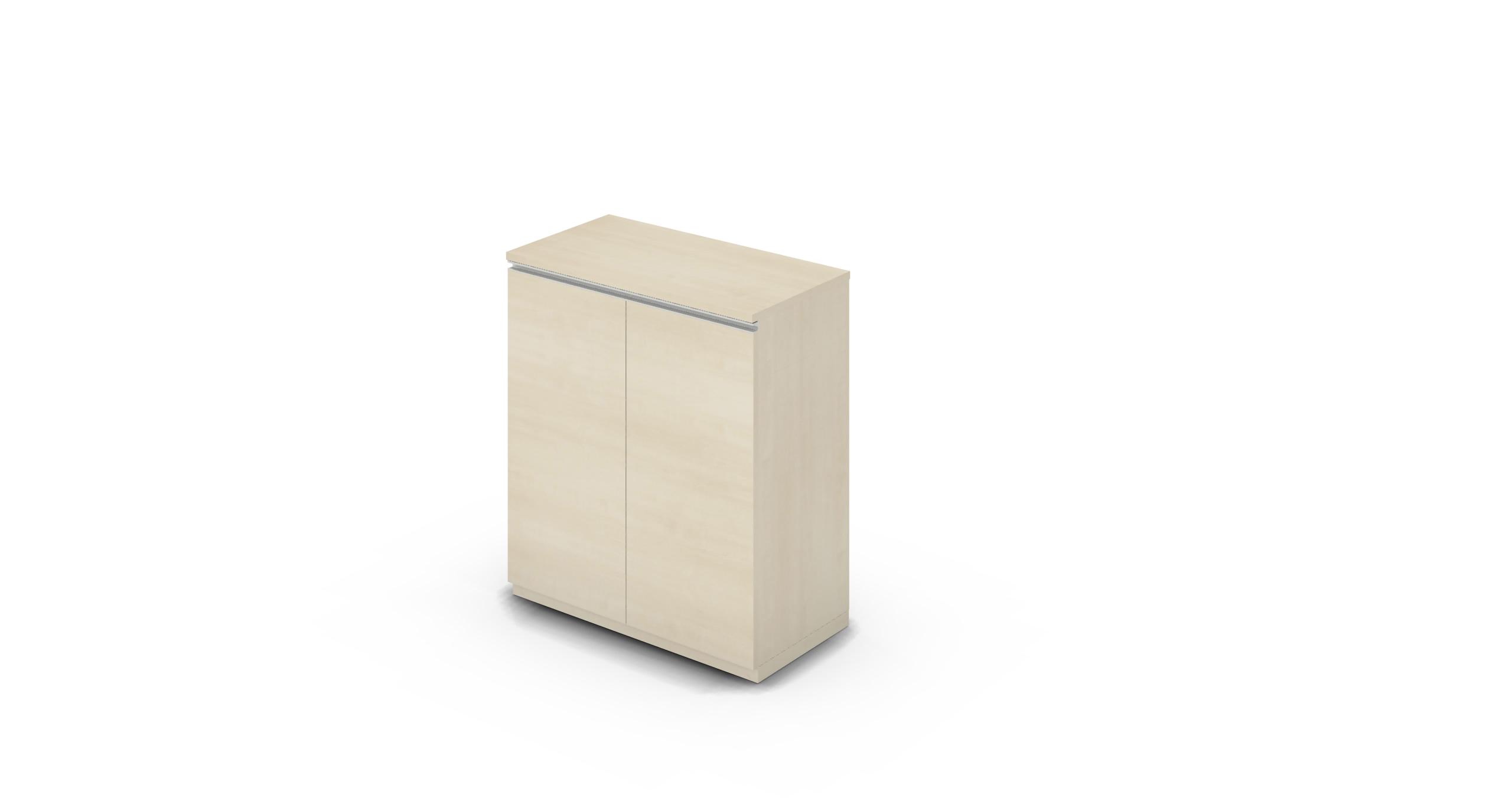 Cabinet_900x450x1125_HD_Maple_Rail_NoCylinder