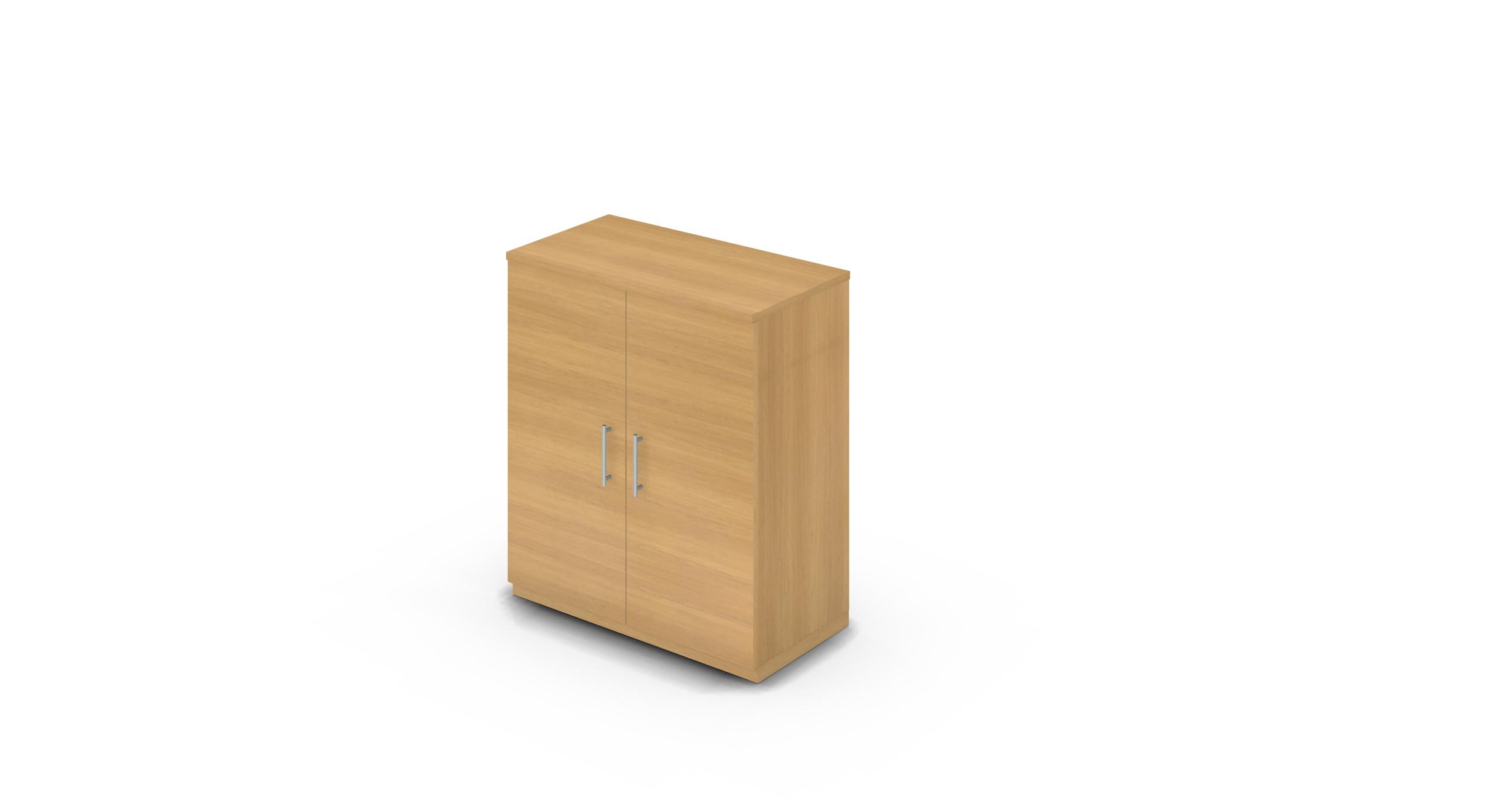 Cabinet_900x450x1125_HD_Oak_Bar_Round_NoCylinder
