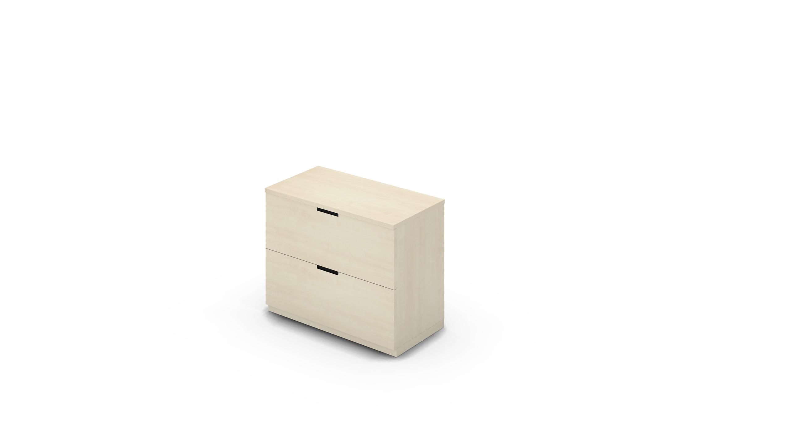 Cabinet_900x450x775_DR_Maple_CutOut_NoCylinder