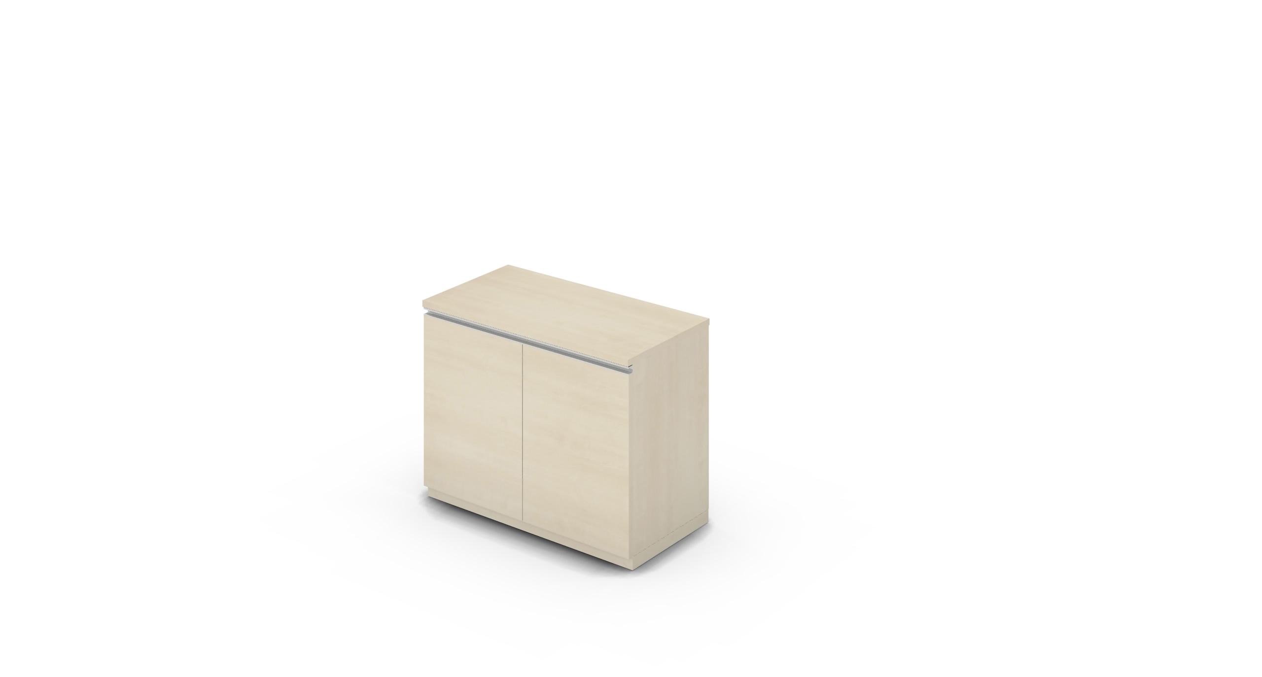 Cabinet_900x450x775_HD_Maple_Rail_NoCylinder