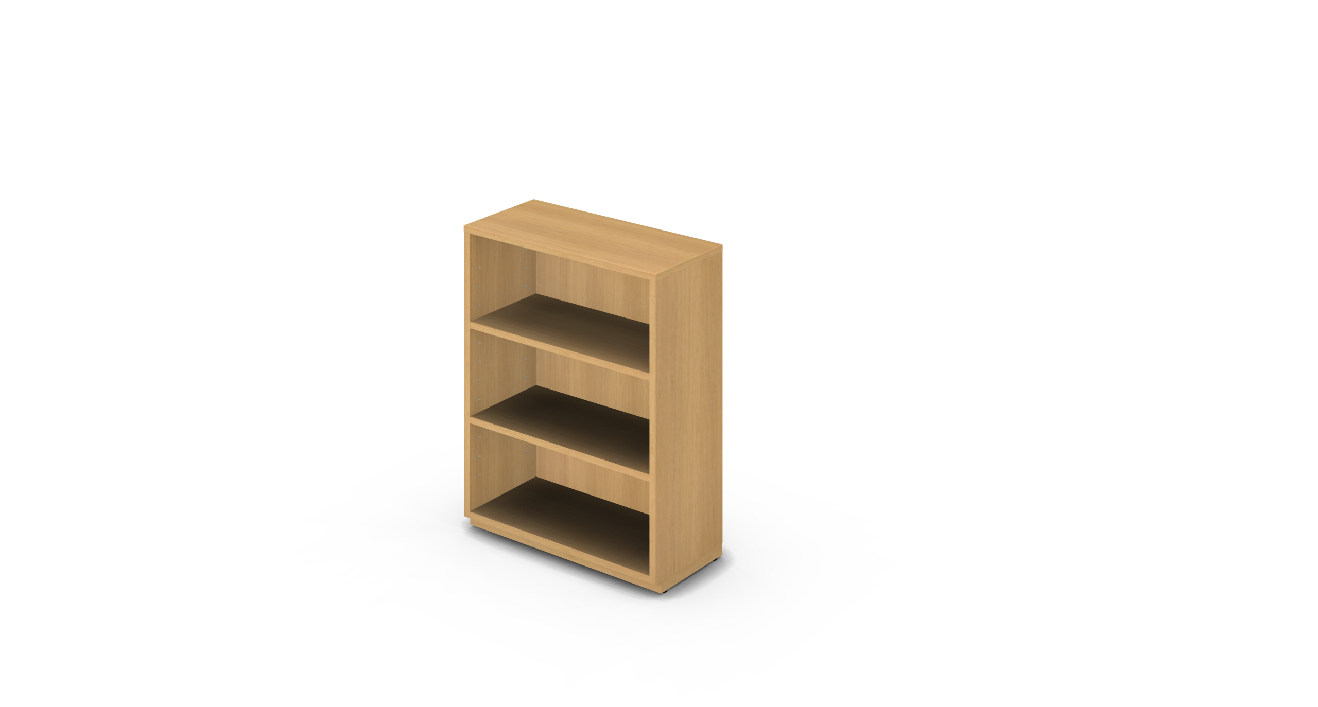 Shelf_800x350x1125_Oak