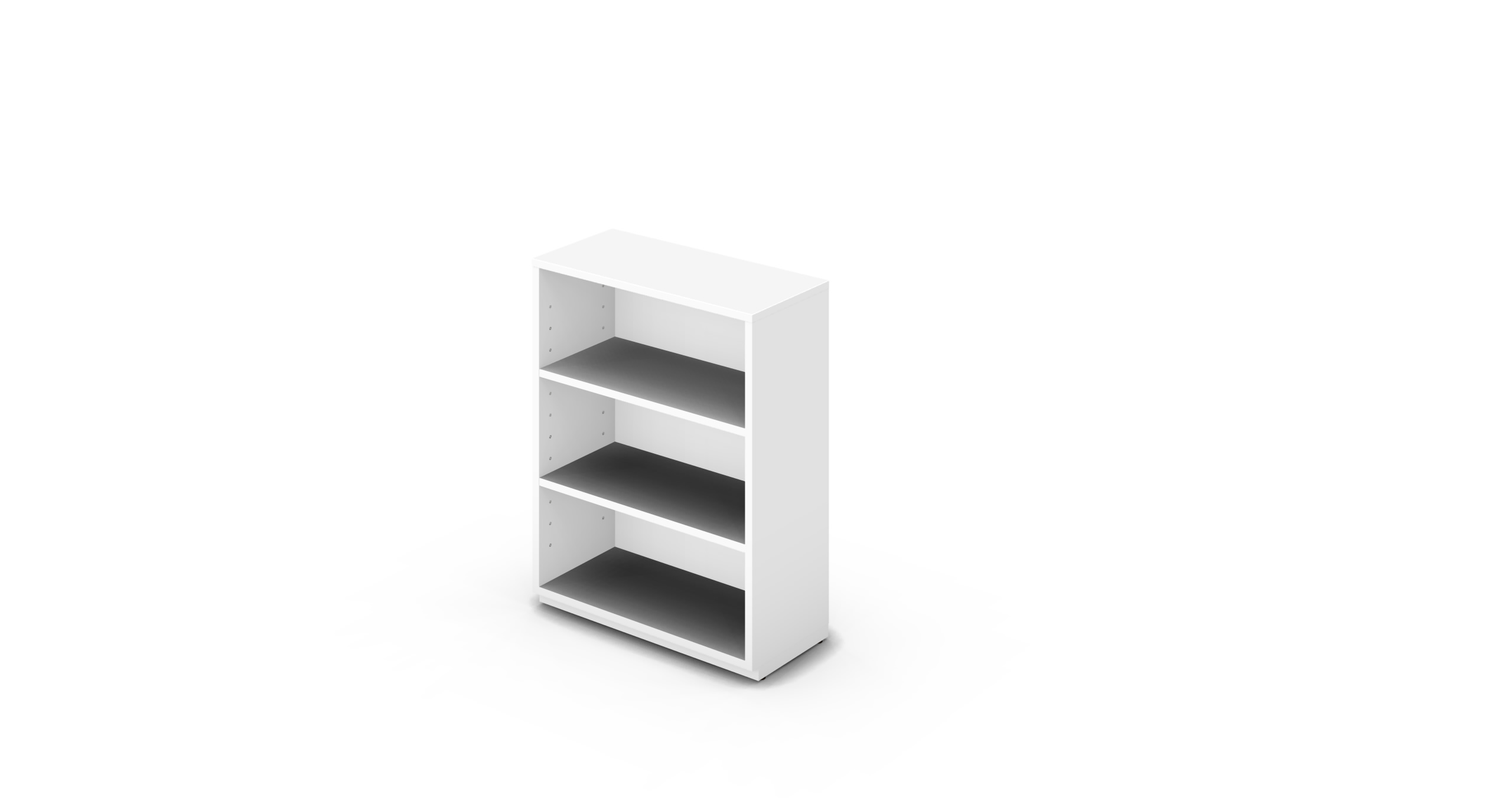 Shelf_800x350x1125_White