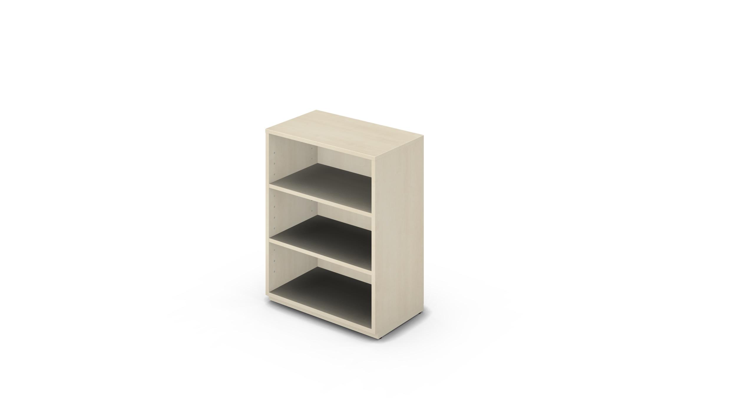 Shelf_800x450x1125_Maple