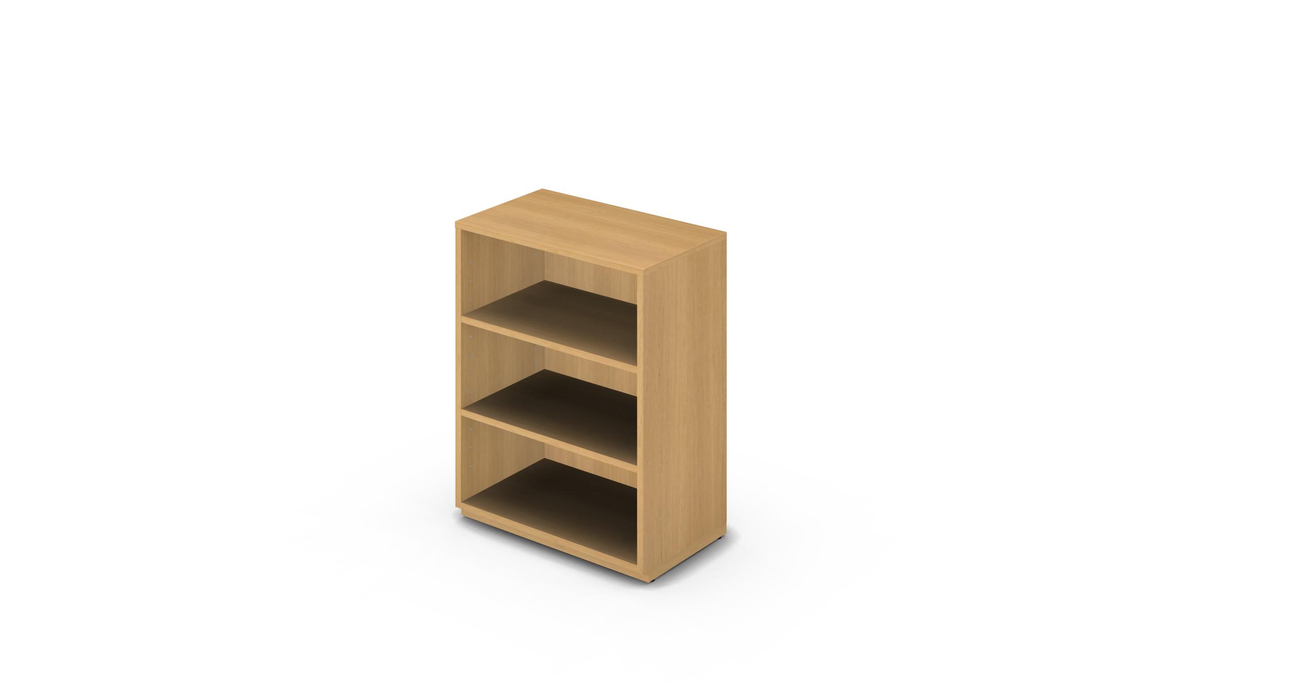 Shelf_800x450x1125_Oak
