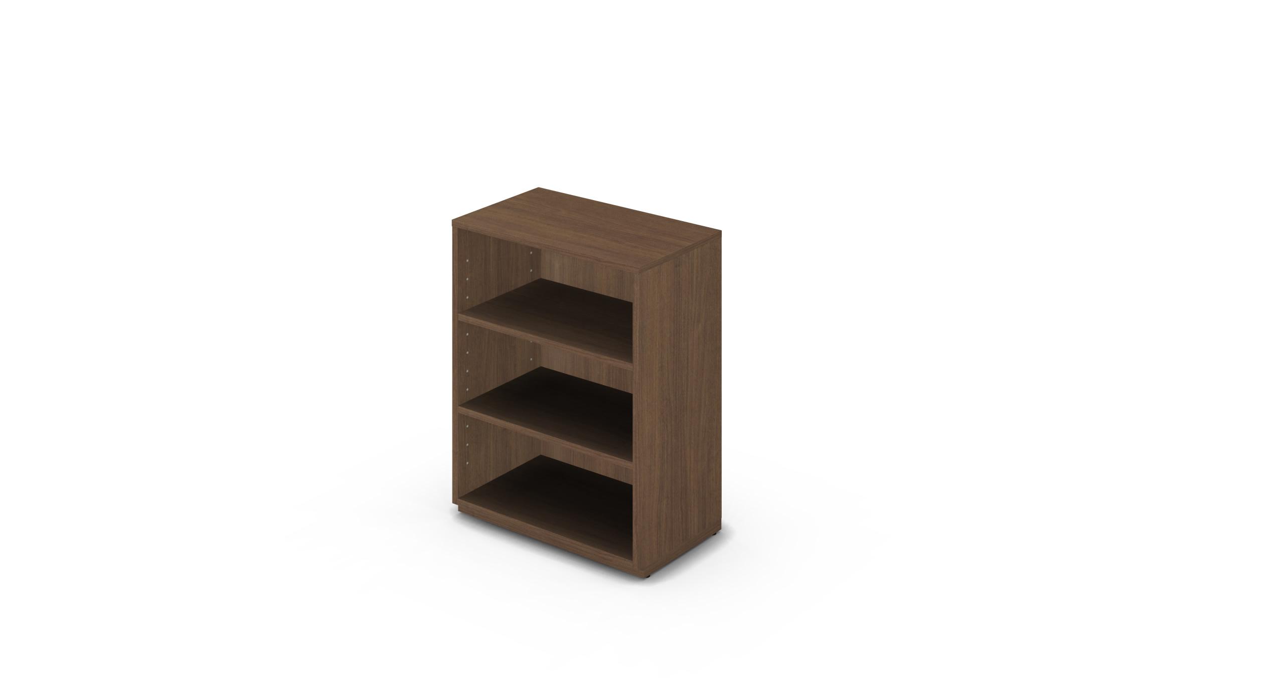 Shelf_800x450x1125_Walnut