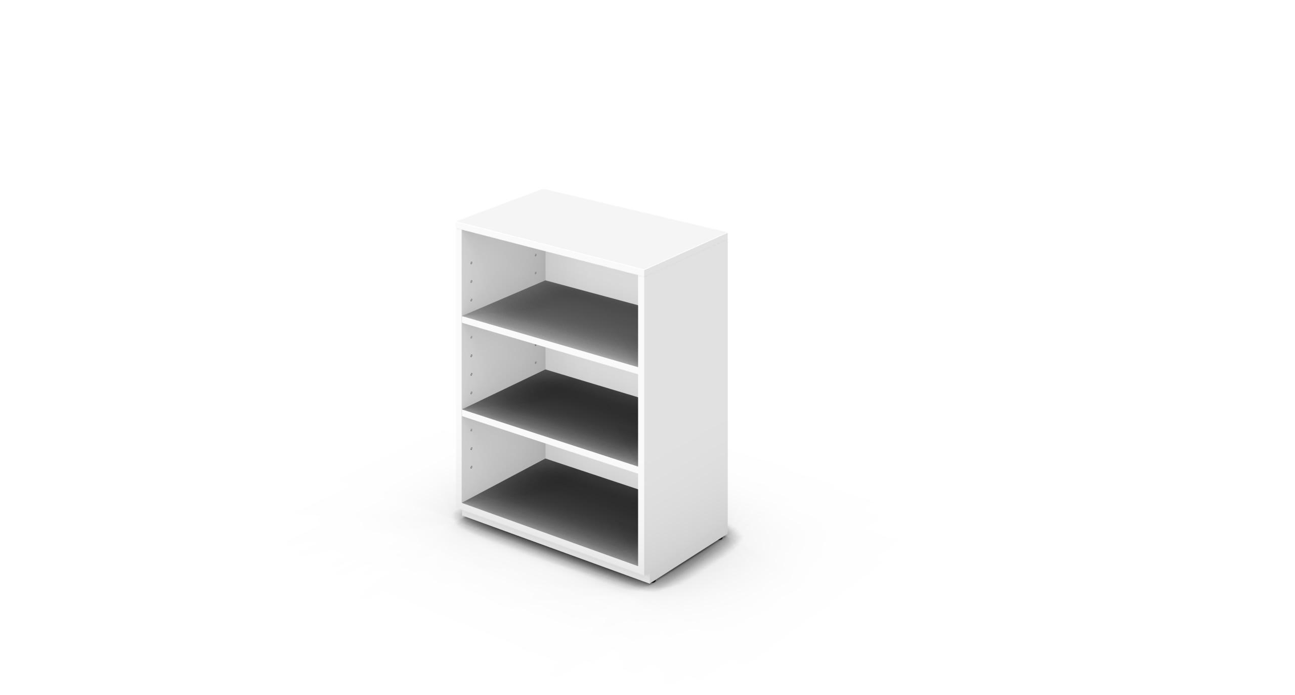 Shelf_800x450x1125_White