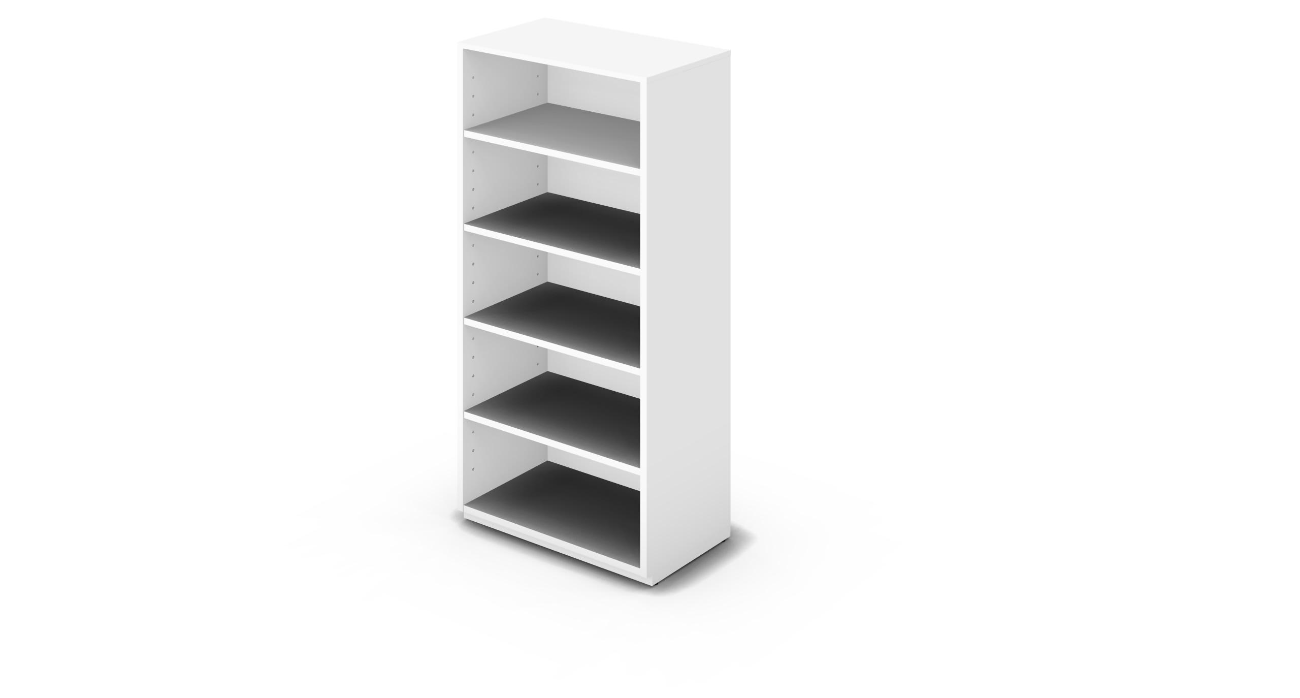 Shelf_800x450x1800_White