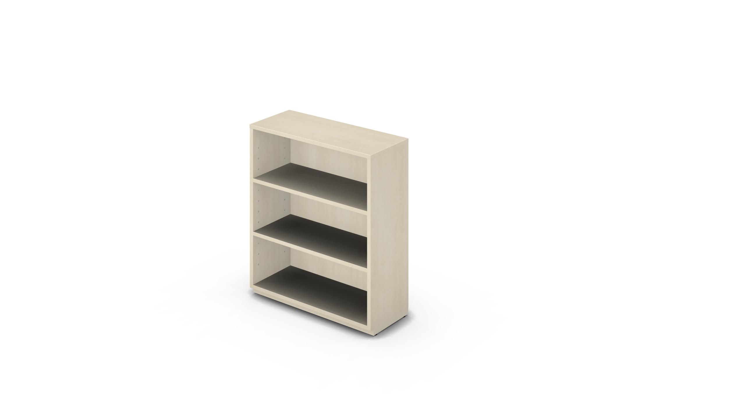 Shelf_900x350x1125_Maple