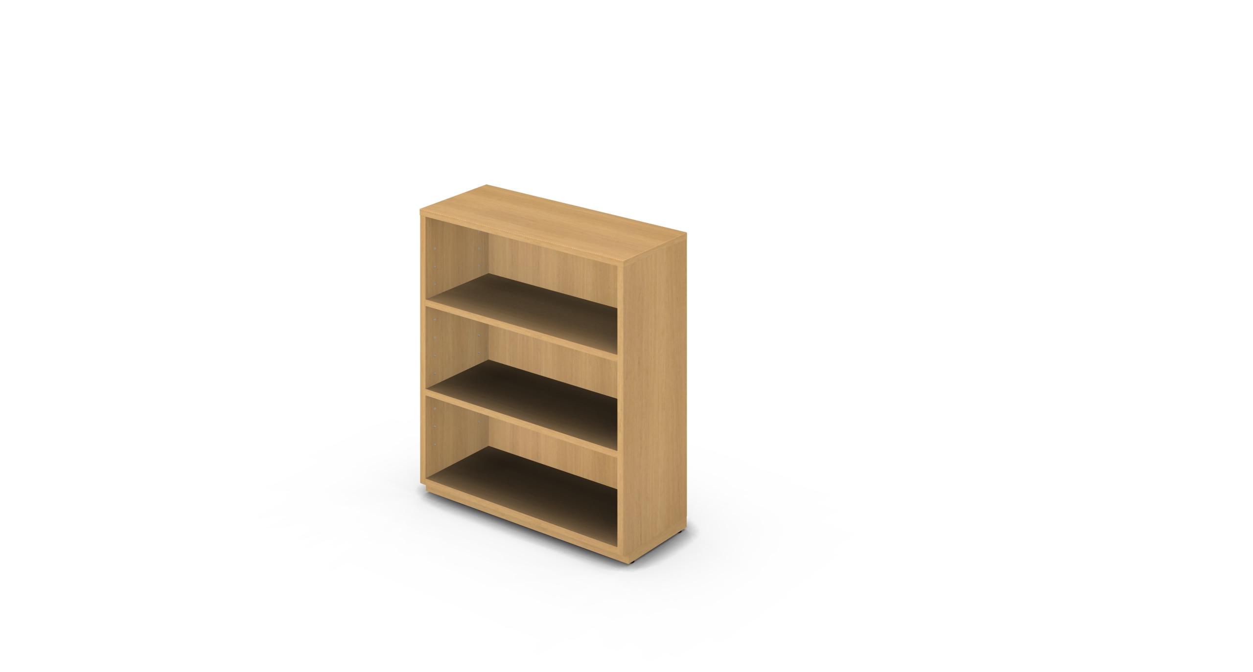 Shelf_900x350x1125_Oak
