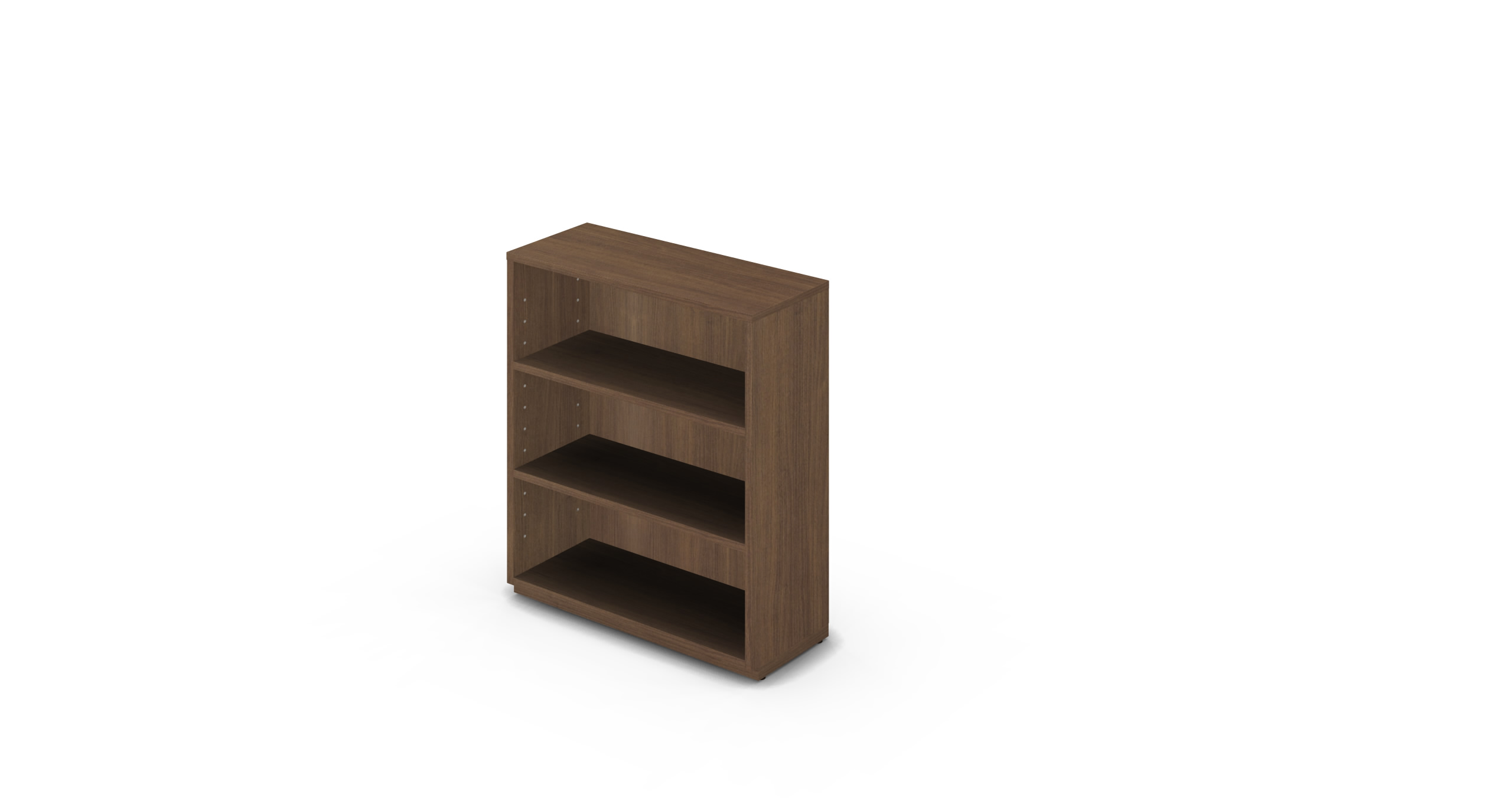 Shelf_900x350x1125_Walnut