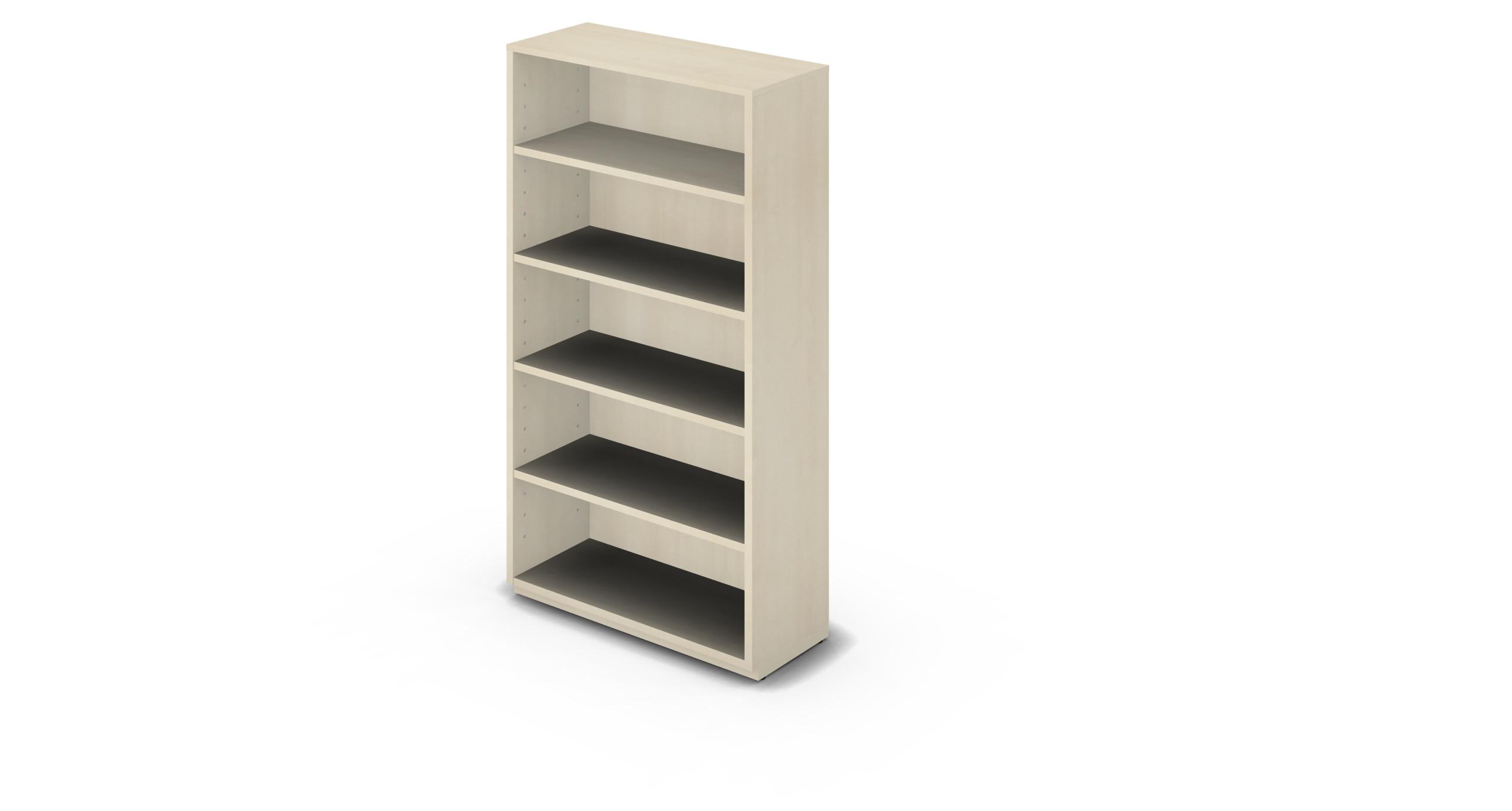 Shelf_900x350x1800_Maple