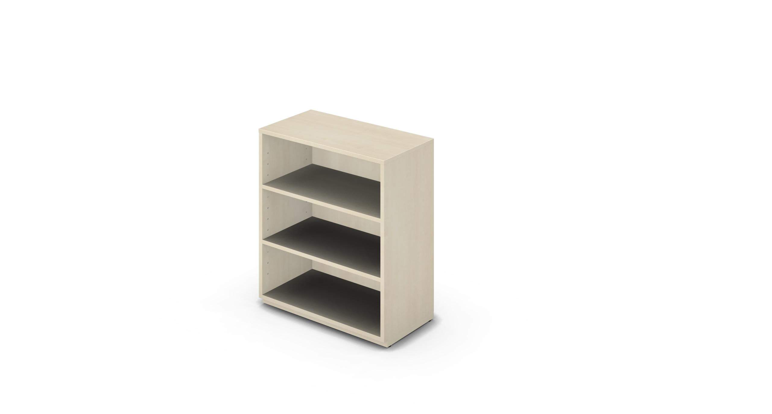 Shelf_900x450x1125_Maple