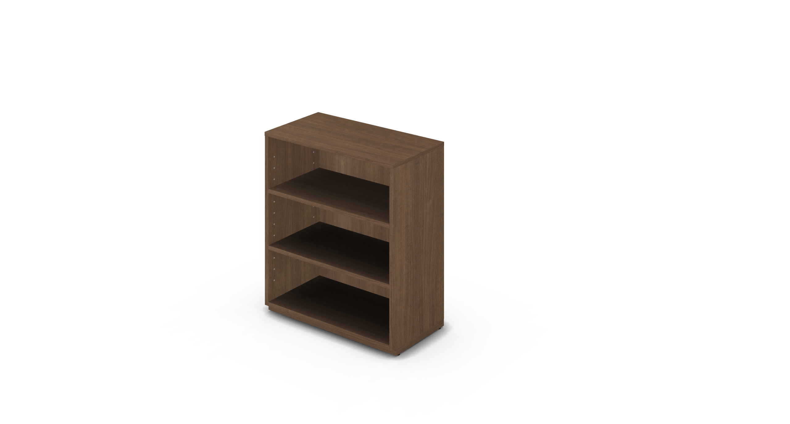 Shelf_900x450x1125_Walnut