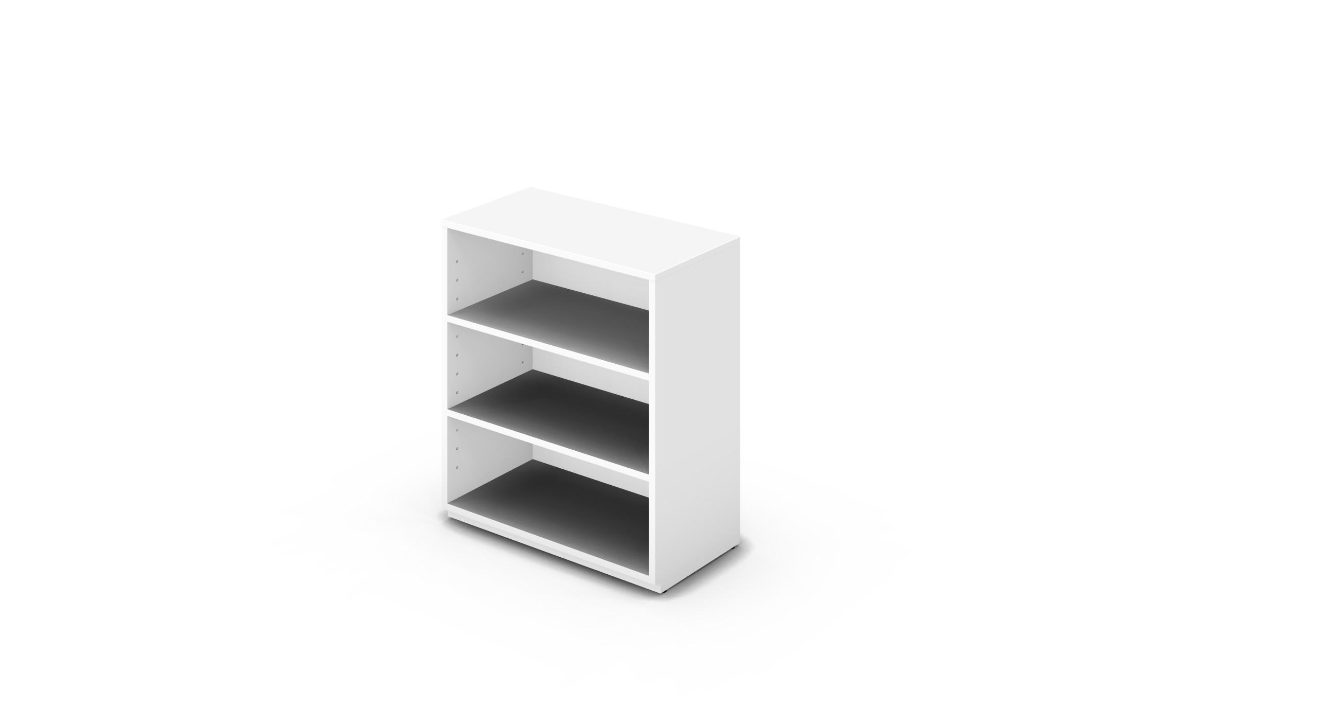 Shelf_900x450x1125_White