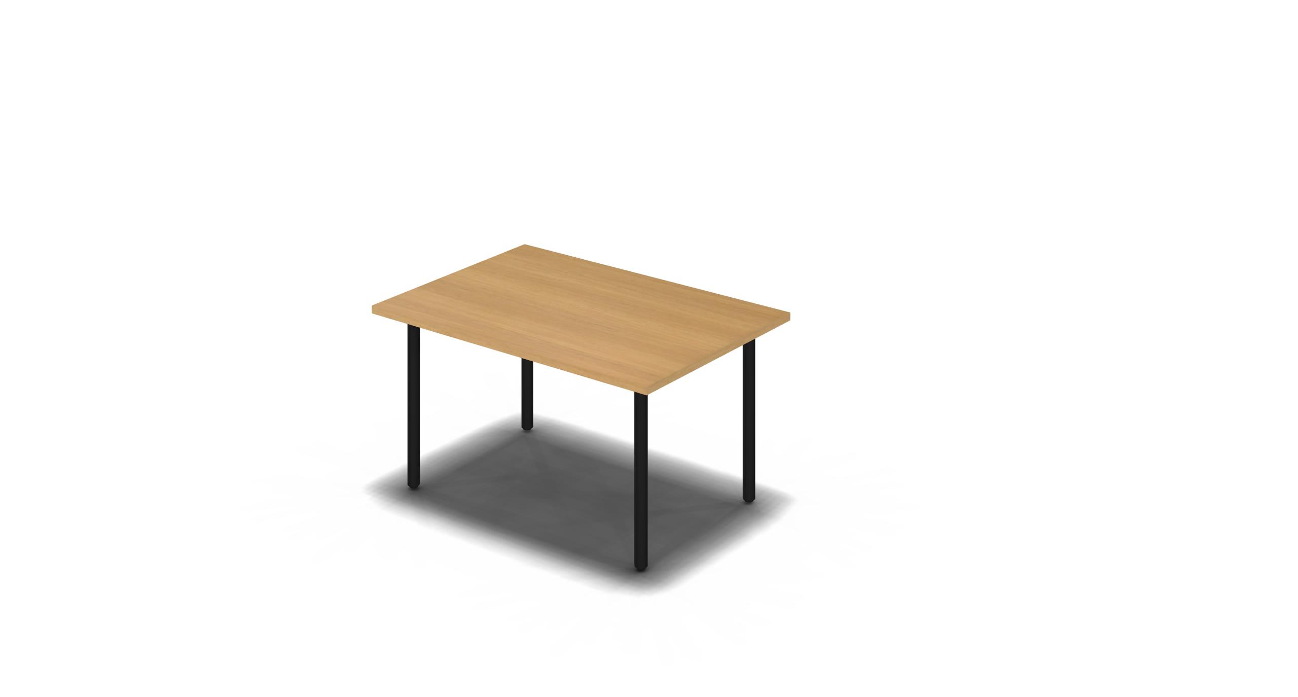 Table_Round_1200x800_Black_Oak_noOption