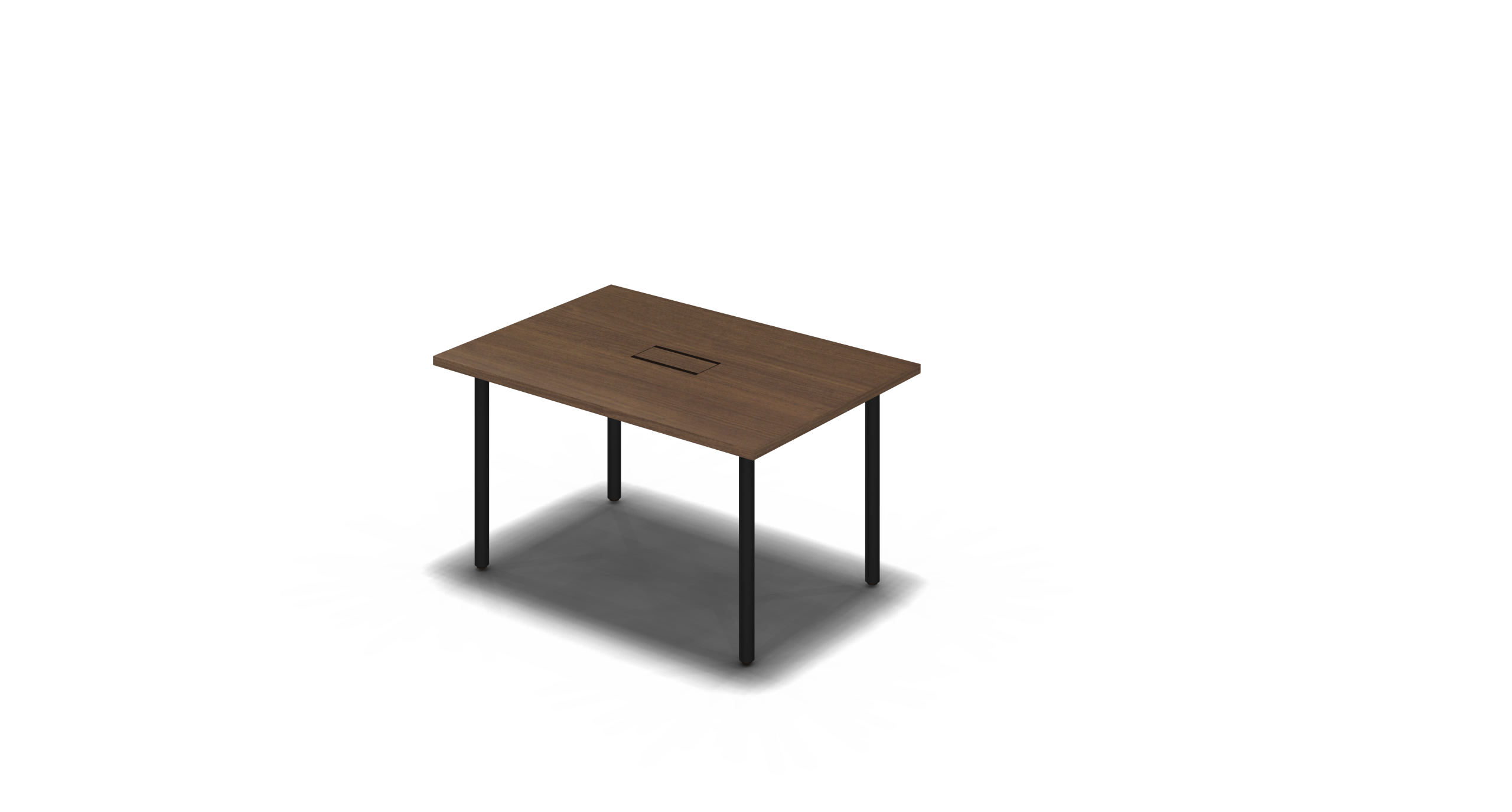 Table_Round_1200x800_Black_Walnut_withOption