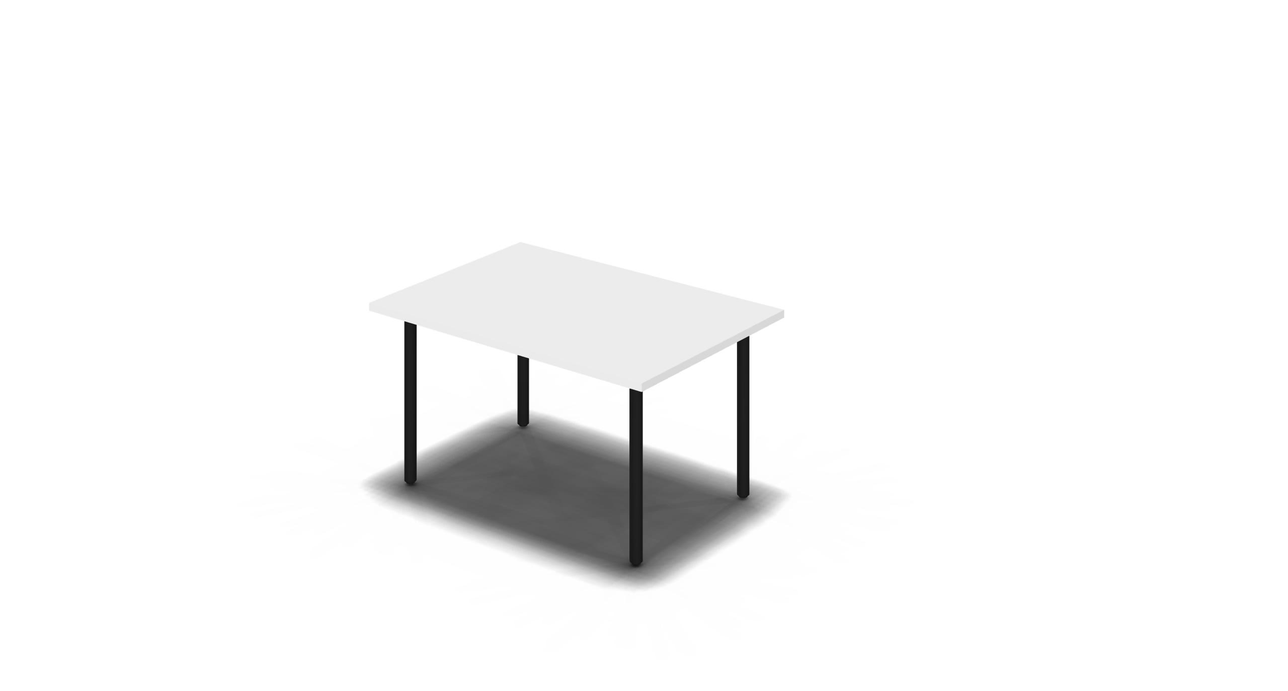 Table_Round_1200x800_Black_White_noOption