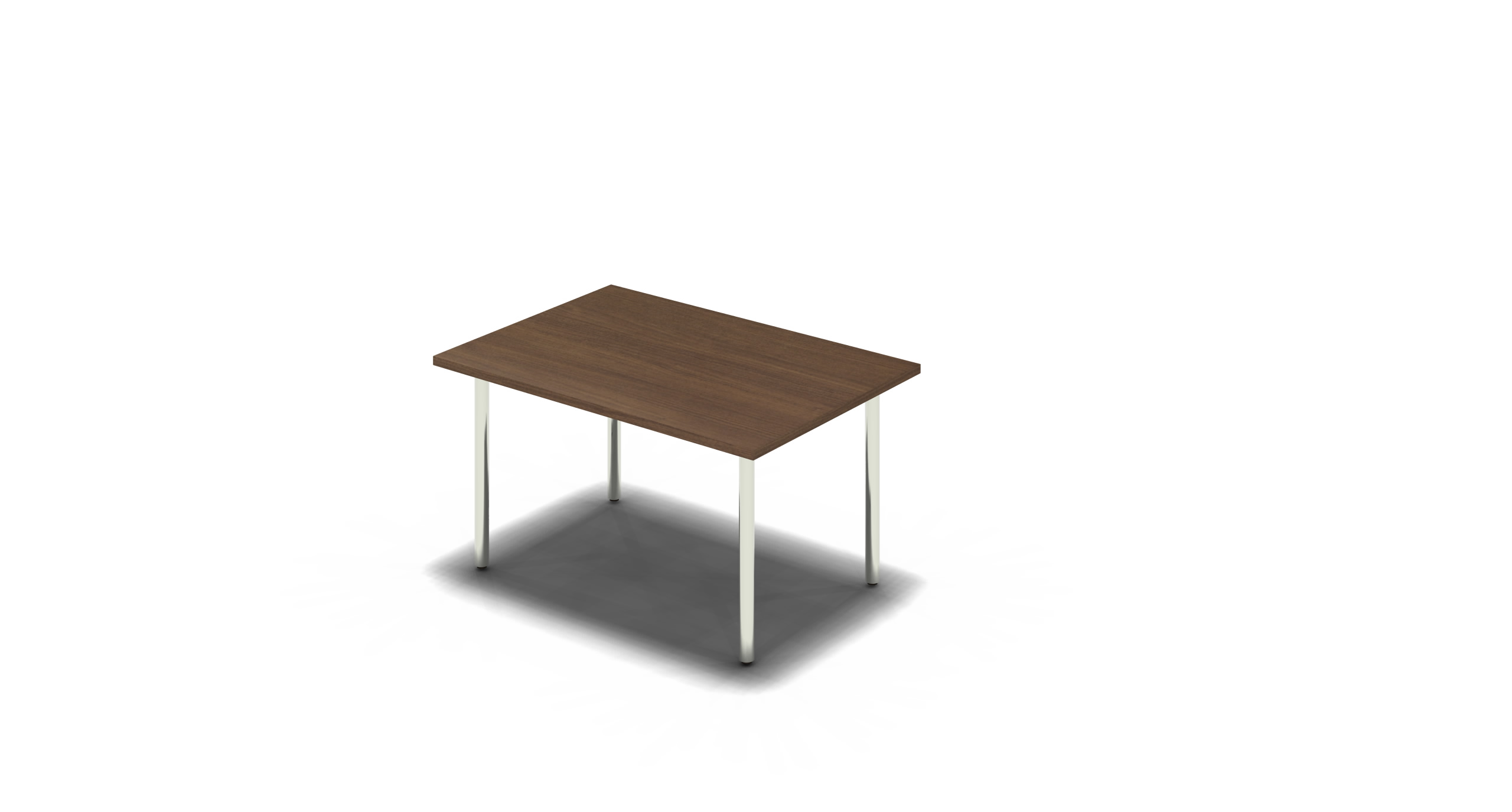 Table_Round_1200x800_Chrome_Walnut_noOption