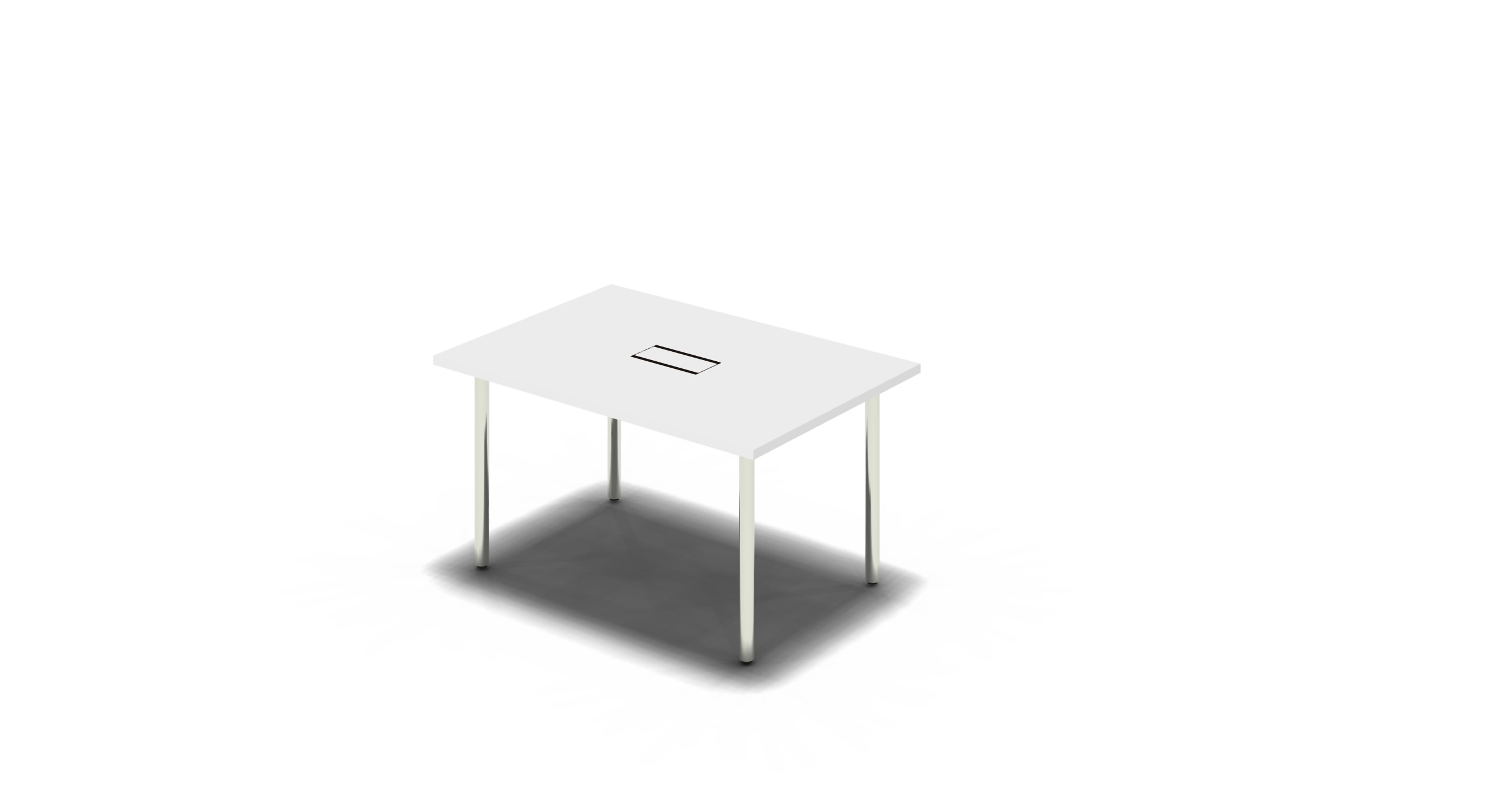 Table_Round_1200x800_Chrome_White_withOption