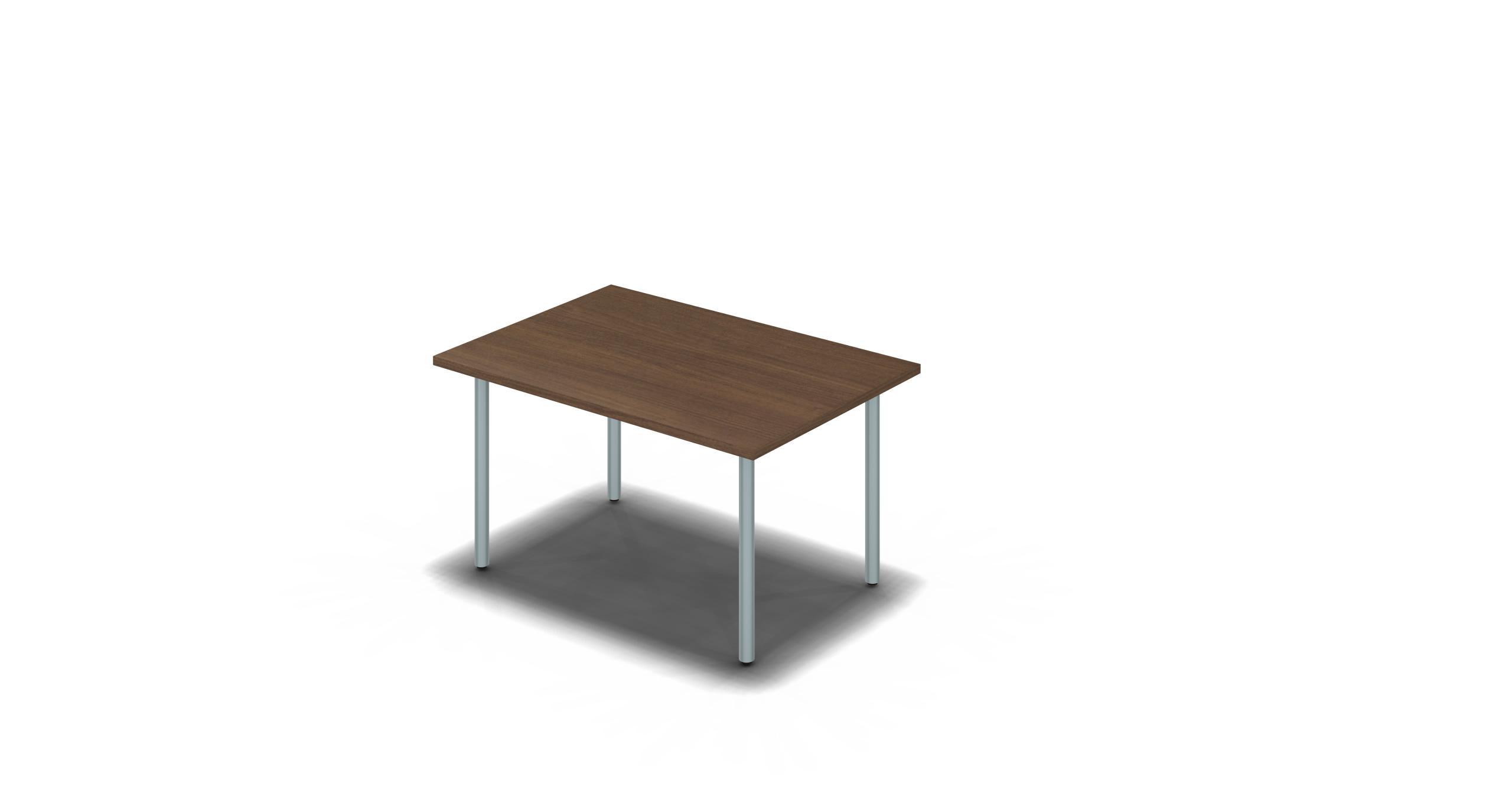 Table_Round_1200x800_Silver_Walnut_noOption