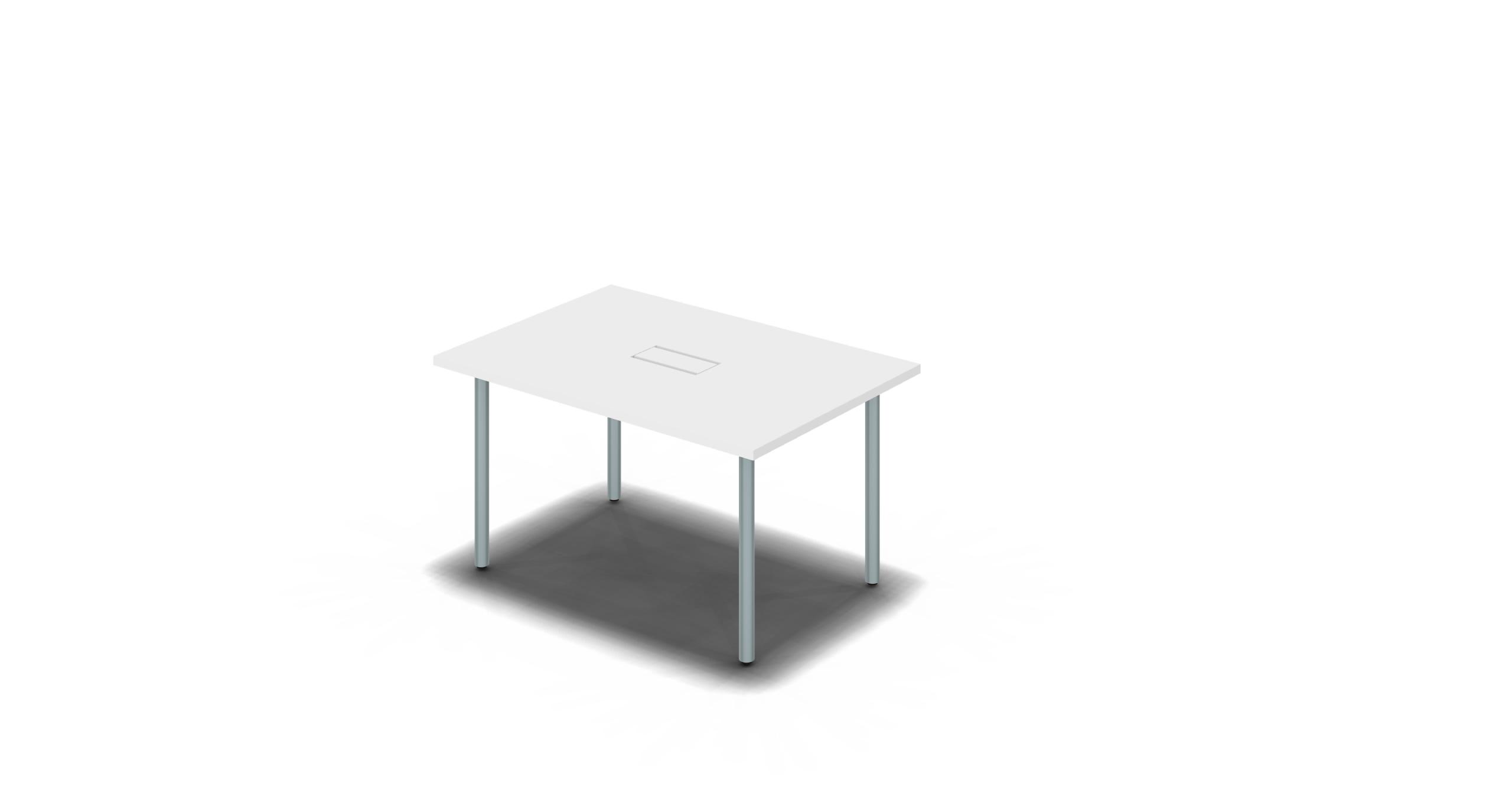 Table_Round_1200x800_Silver_White_withOption