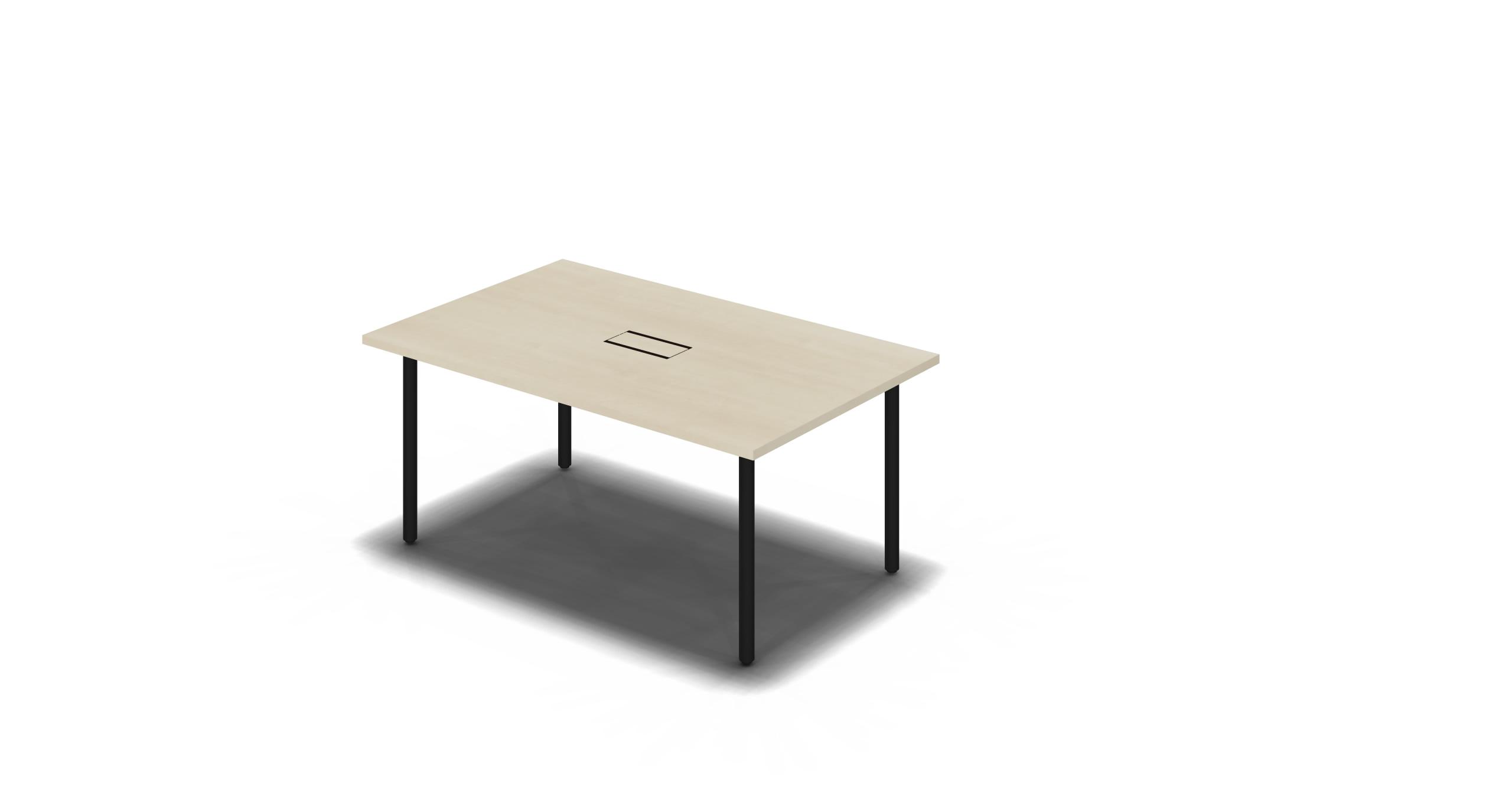 Table_Round_1500x900_Black_Maple_withOption