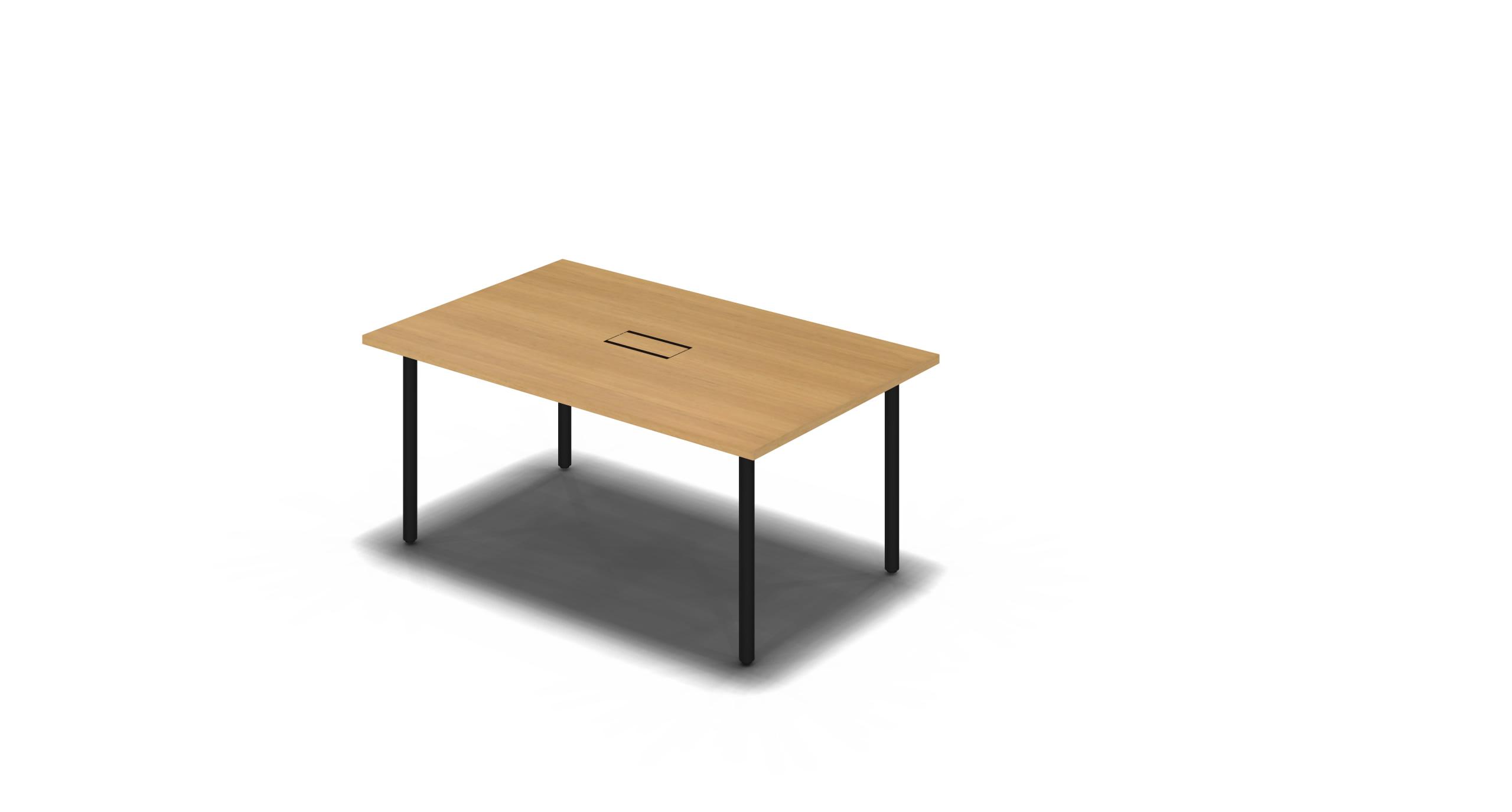 Table_Round_1500x900_Black_Oak_withOption