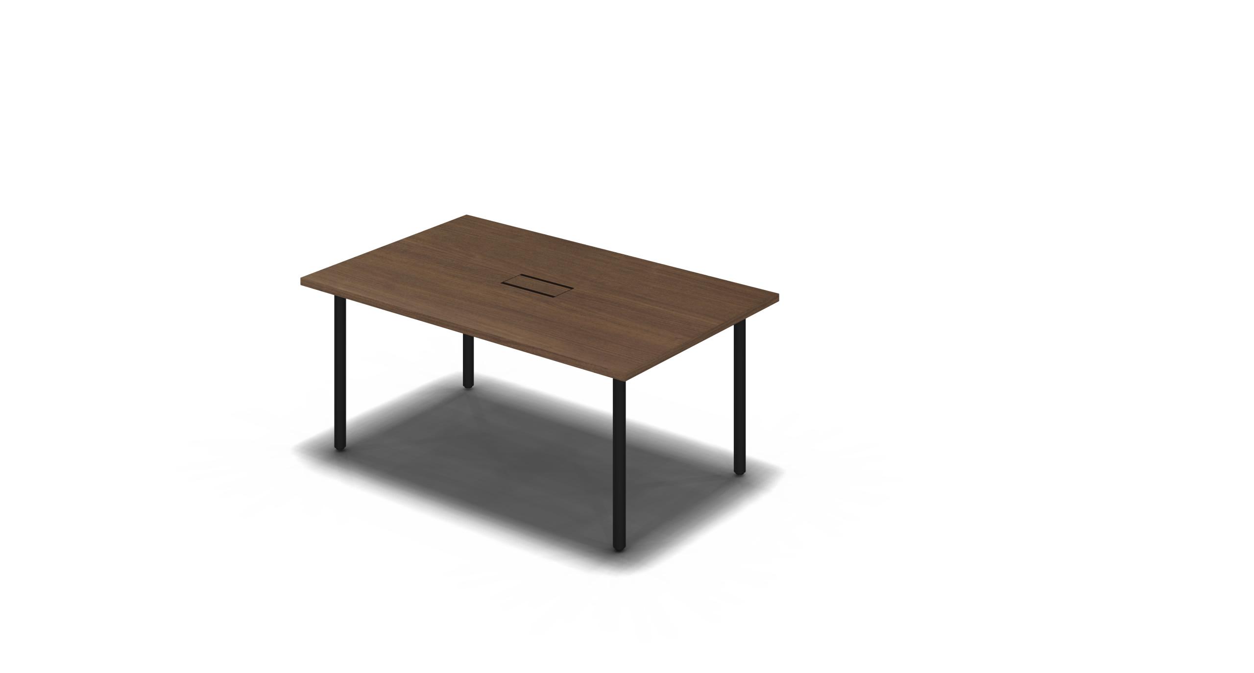 Table_Round_1500x900_Black_Walnut_withOption