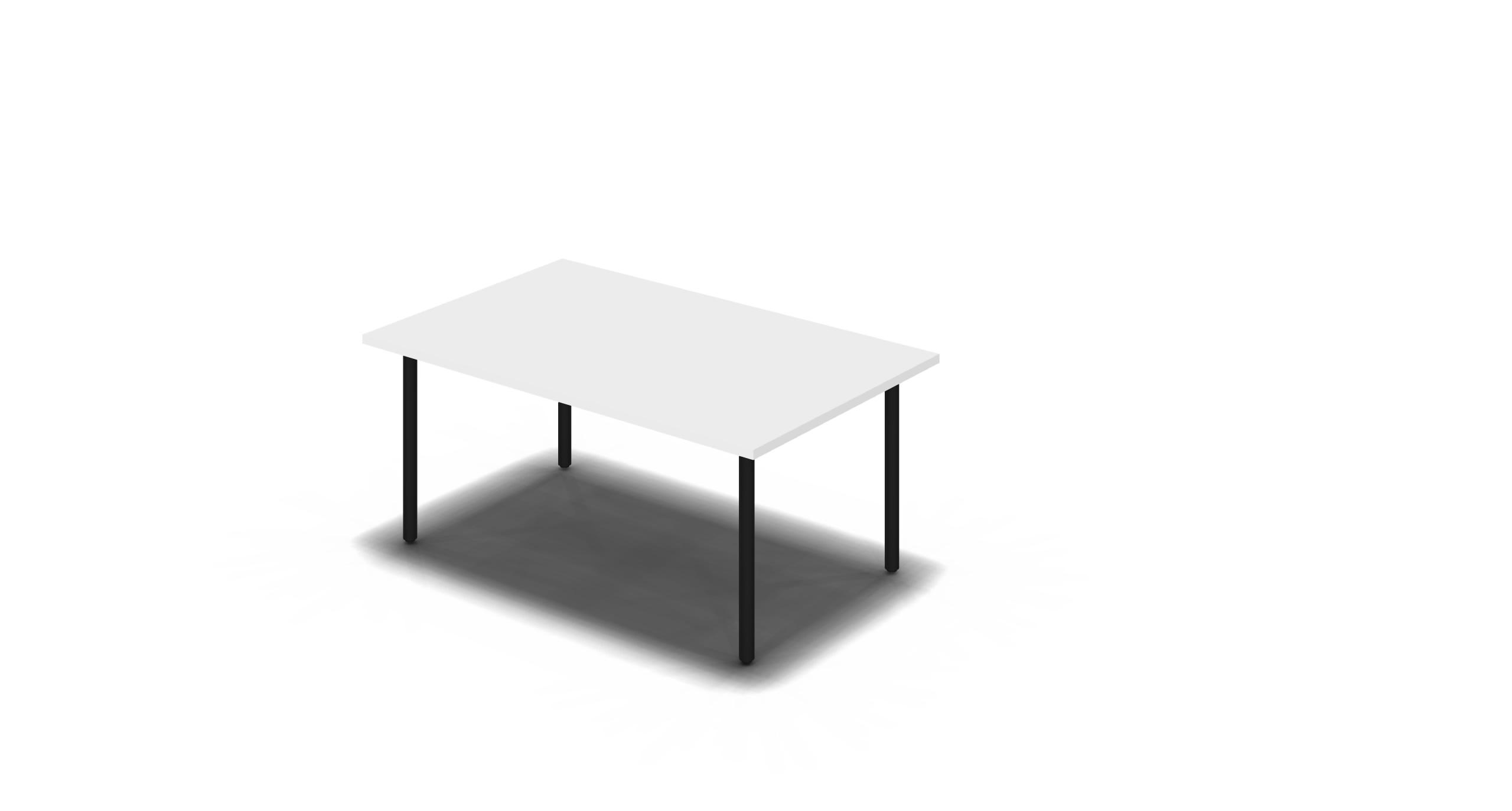 Table_Round_1500x900_Black_White_noOption