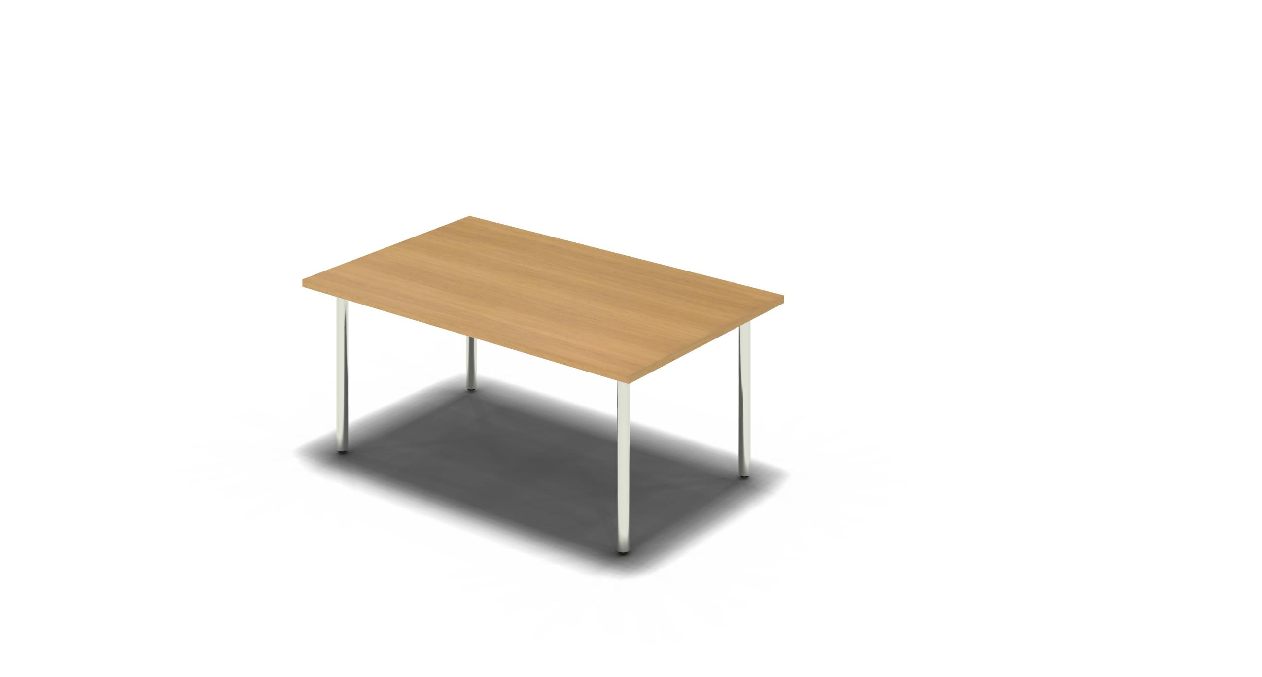 Table_Round_1500x900_Chrome_Oak_noOption