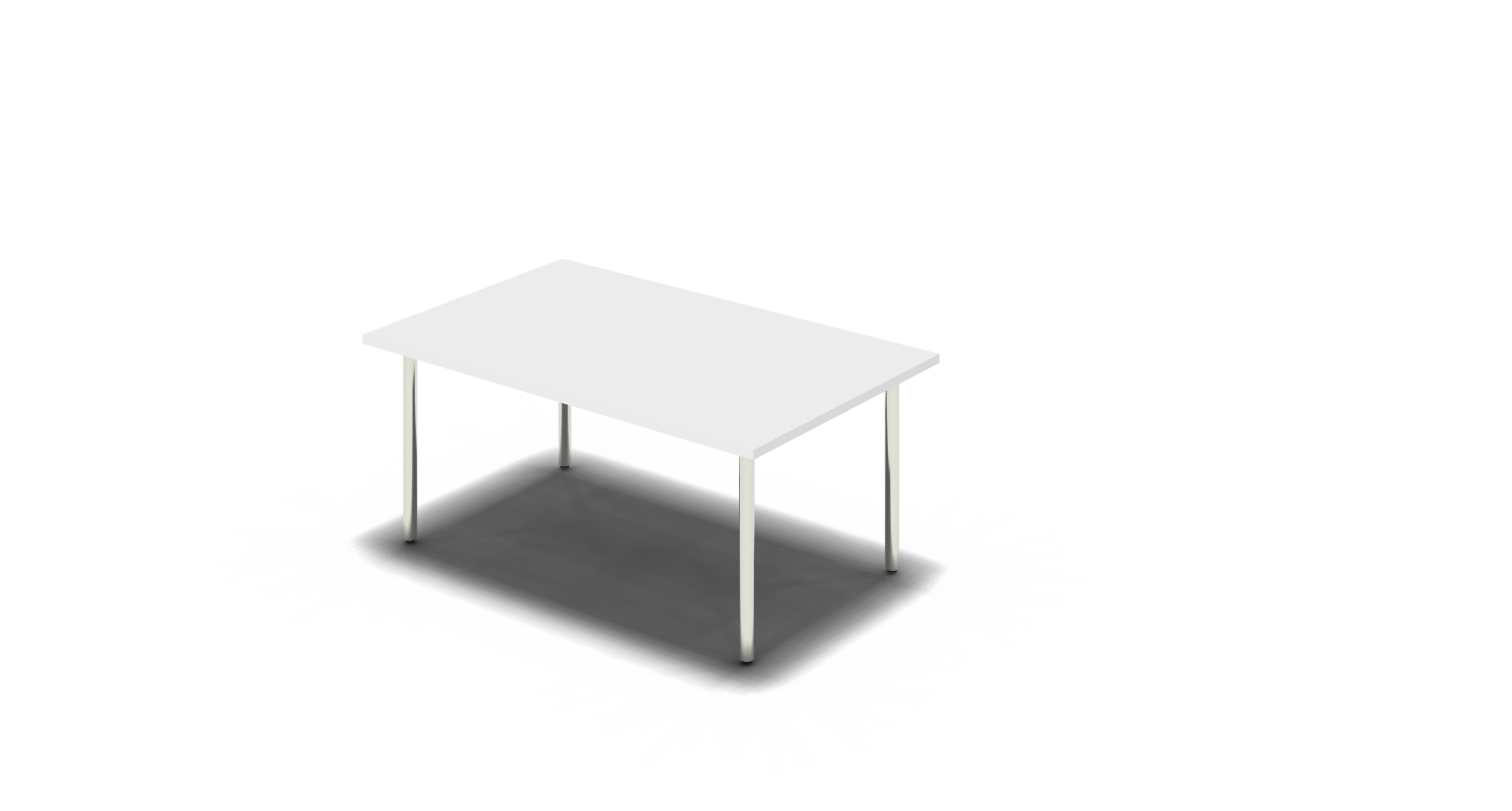 Table_Round_1500x900_Chrome_White_noOption