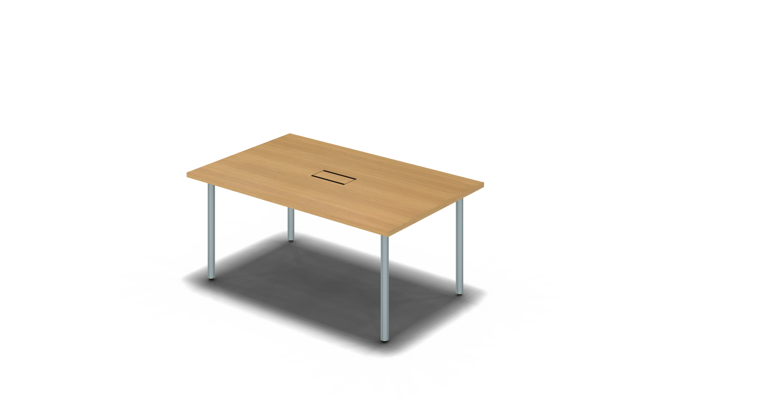 Table_Round_1500x900_Silver_Oak_withOption