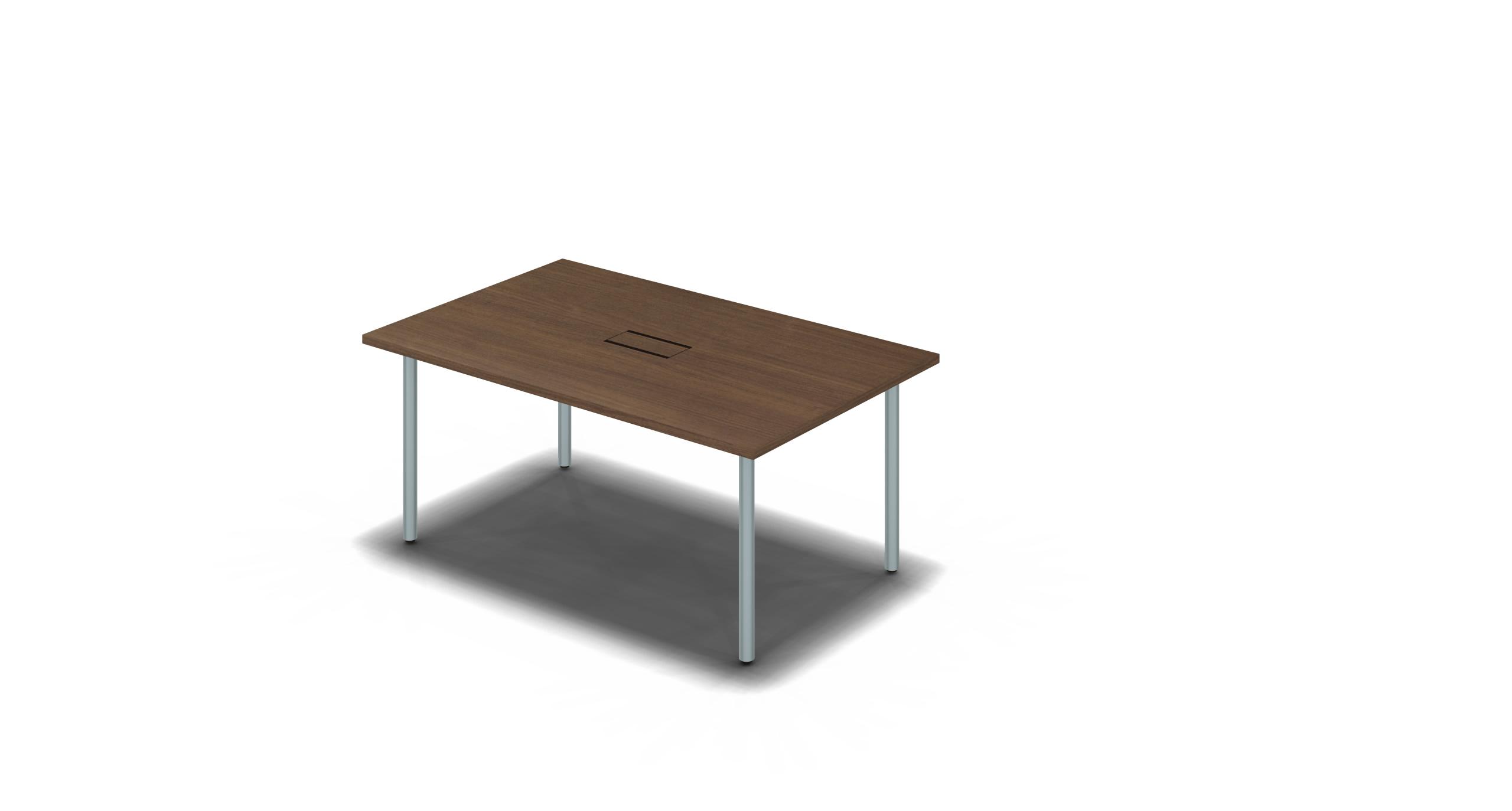 Table_Round_1500x900_Silver_Walnut_withOption