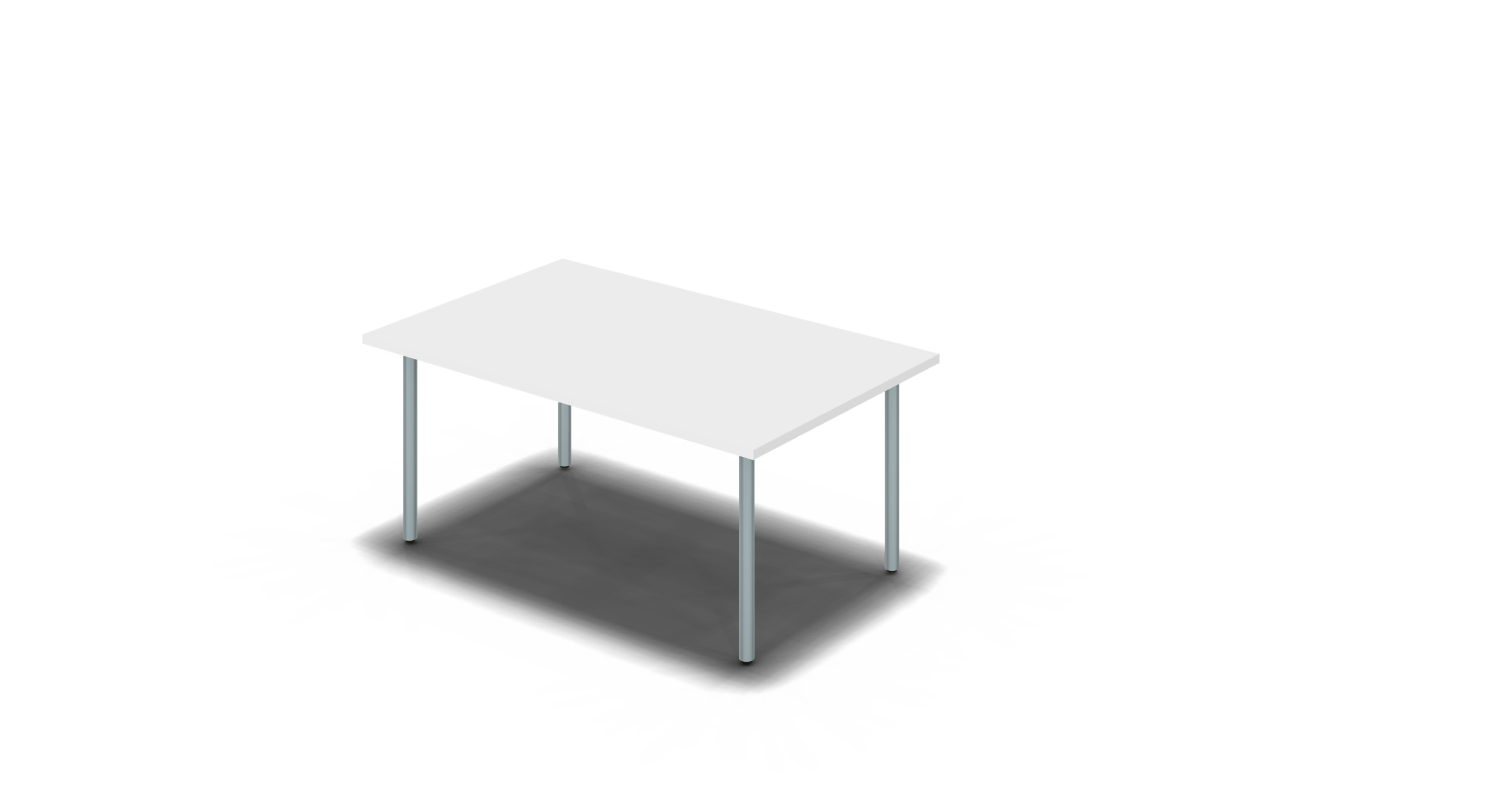 Table_Round_1500x900_Silver_White_noOption