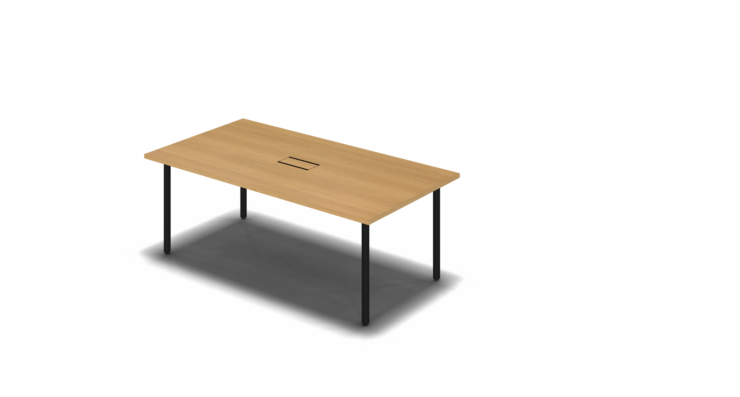 Table_Round_1800x900_Black_Oak_withOption