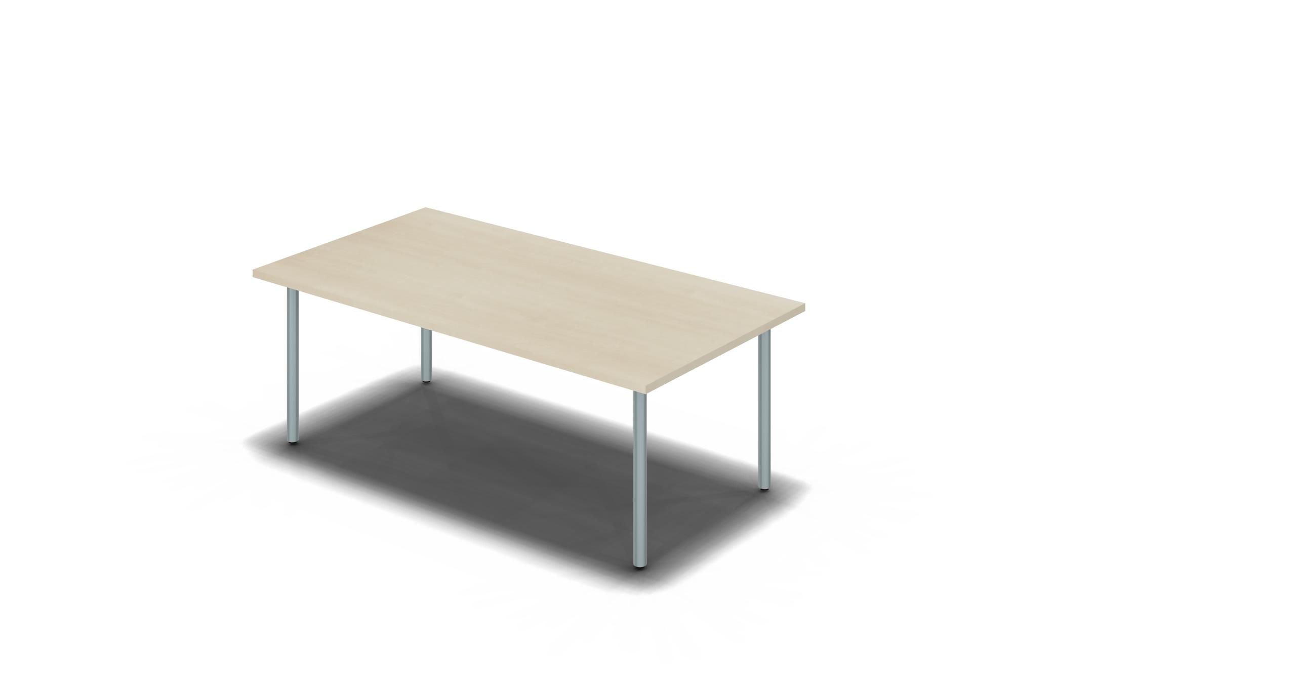 Table_Round_1800x900_Silver_Maple_noOption