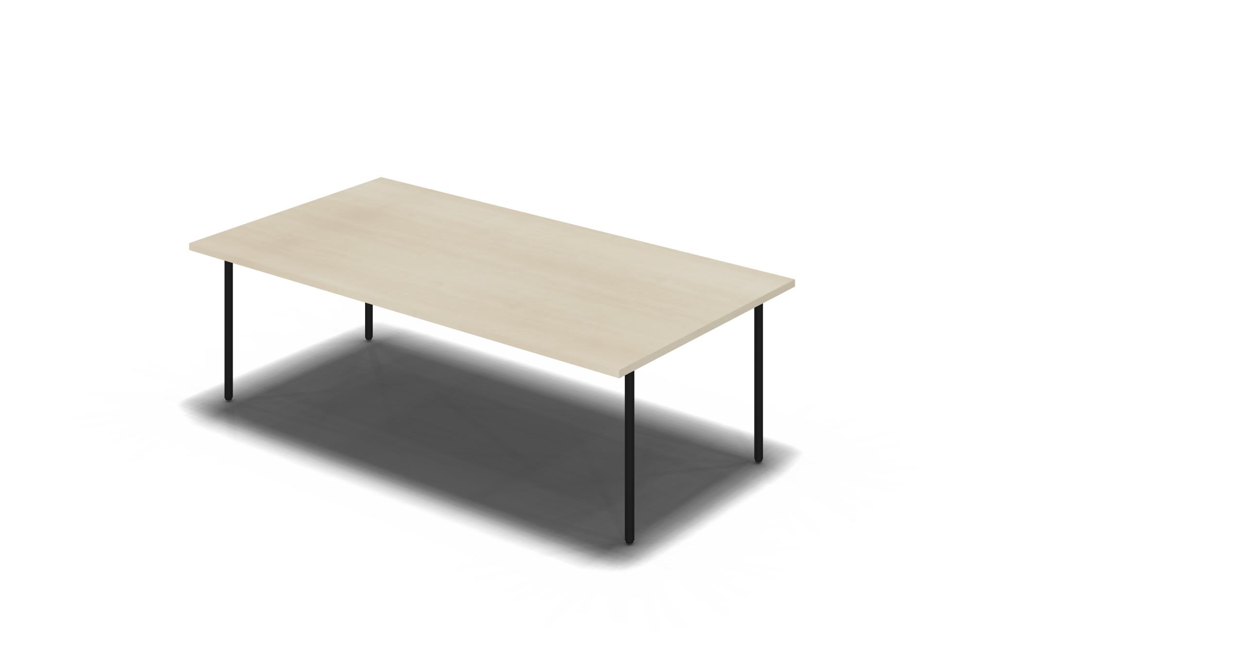 Table_Round_2100x1050_Black_Maple_noOption