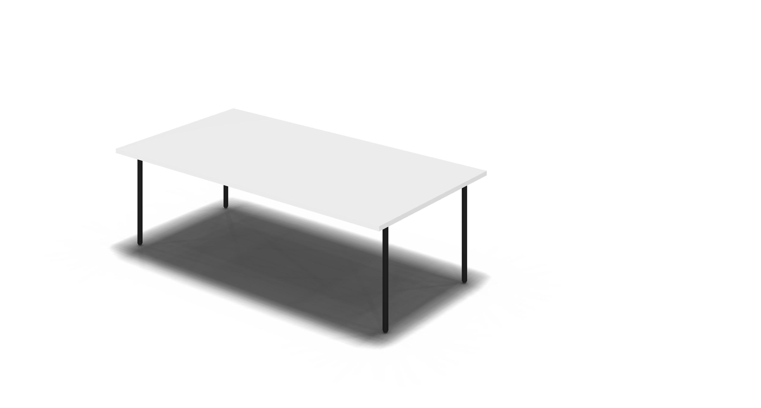 Table_Round_2100x1050_Black_White_noOption