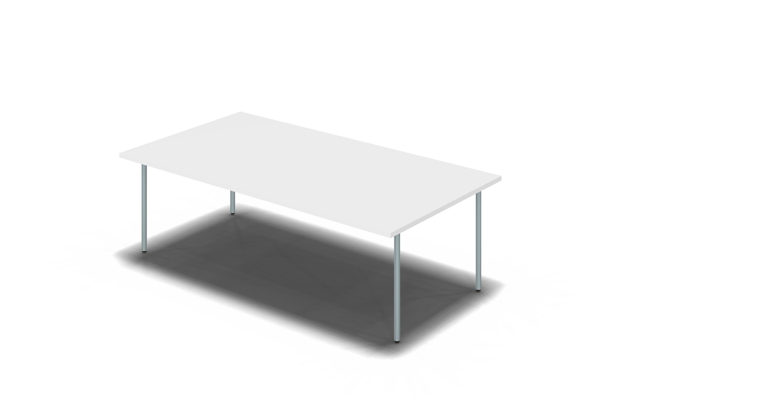 Table_Round_2100x1050_Silver_White_noOption