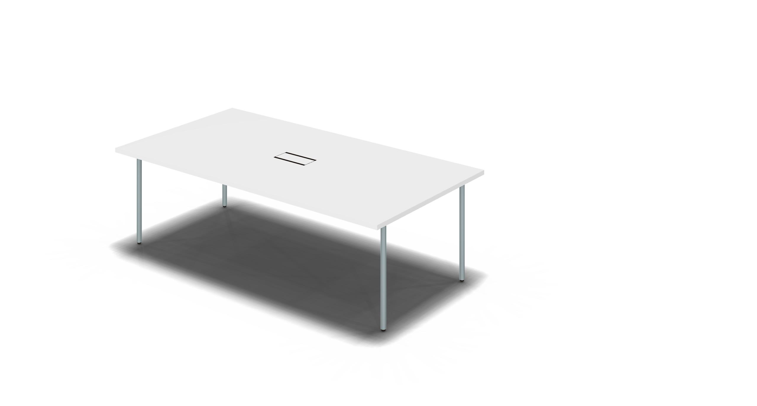 Table_Round_2100x1050_Silver_White_withOption