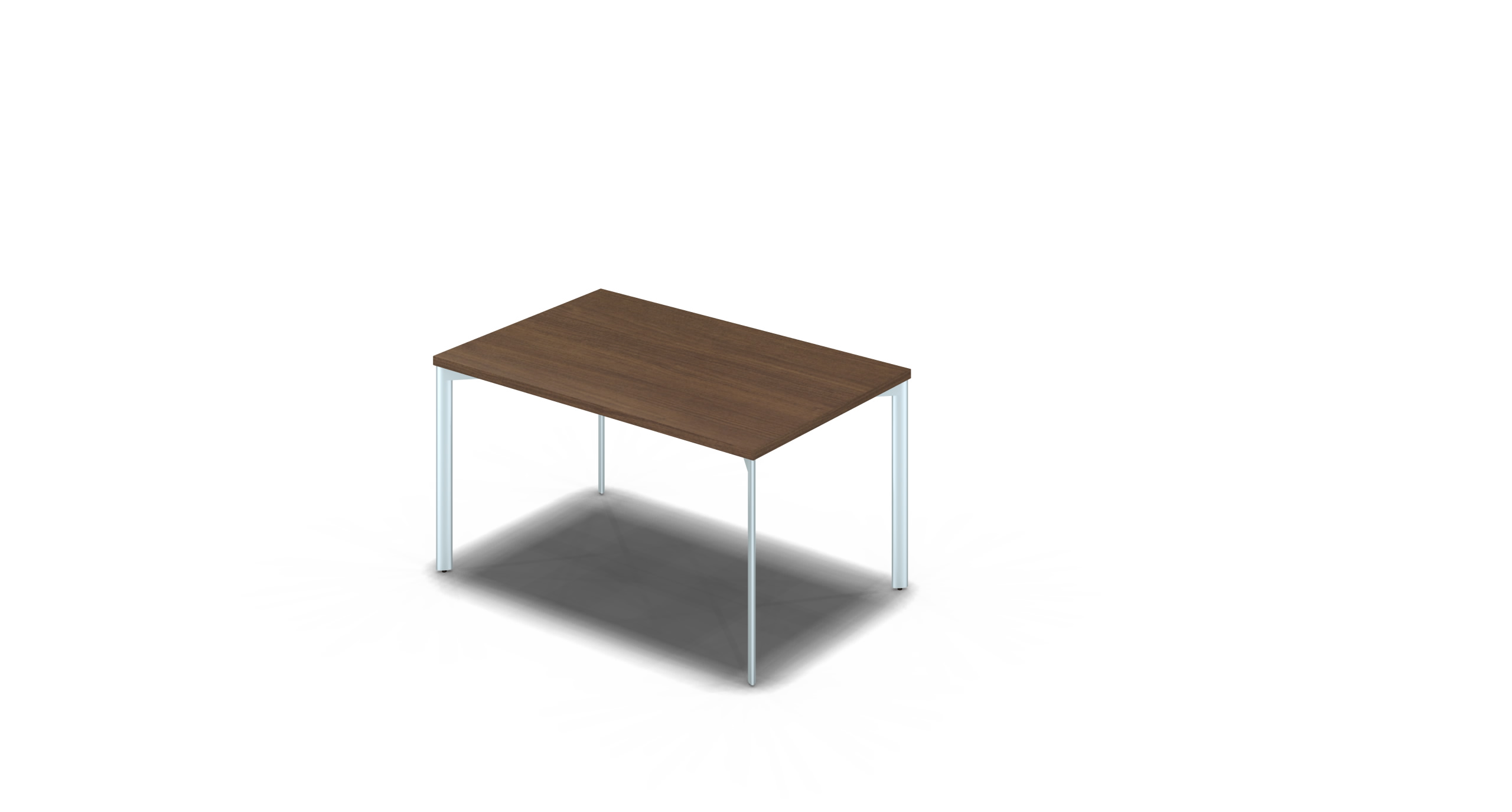 Table_Slim_1200x750_Silver_Walnut_noOption