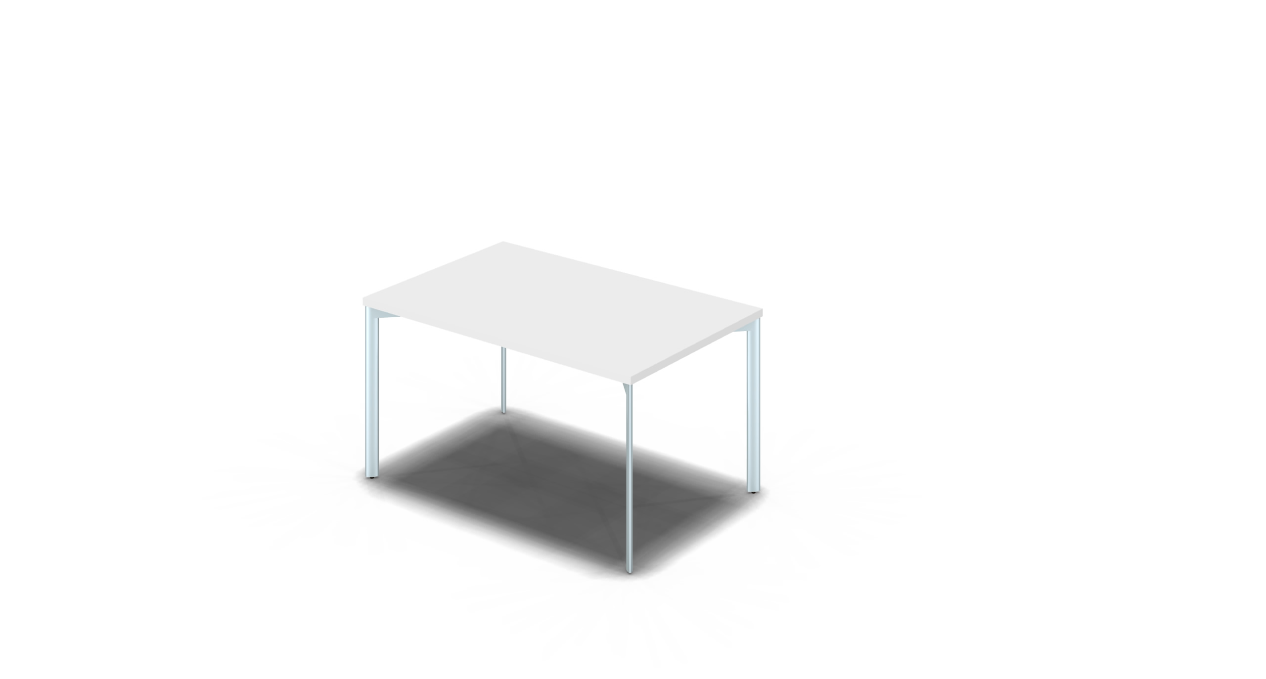 Table_Slim_1200x750_Silver_White_noOption