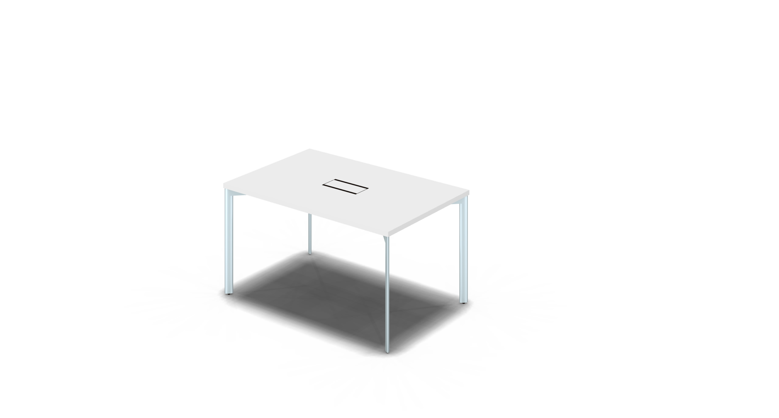 Table_Slim_1200x750_Silver_White_withOption