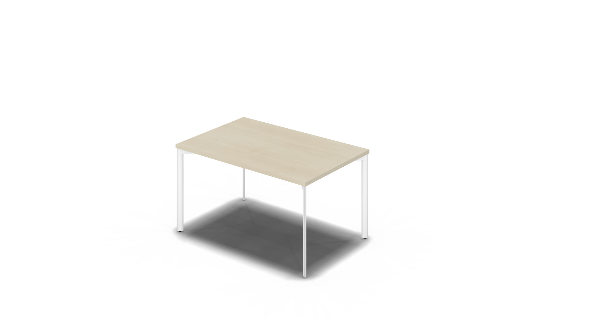 Table_Slim_1200x750_White_Maple_noOption