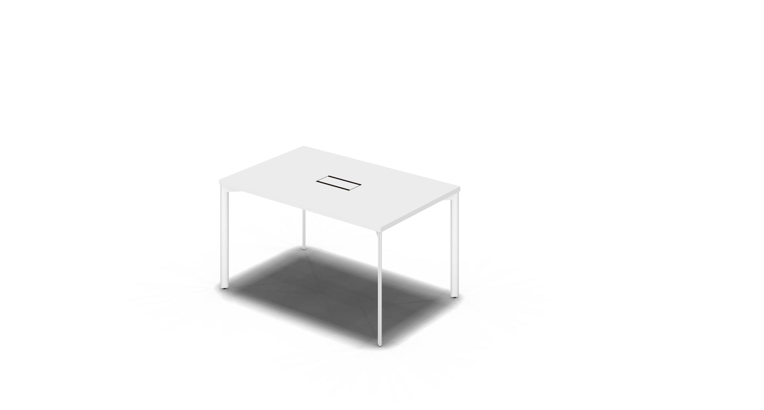 Table_Slim_1200x750_White_White_withOption
