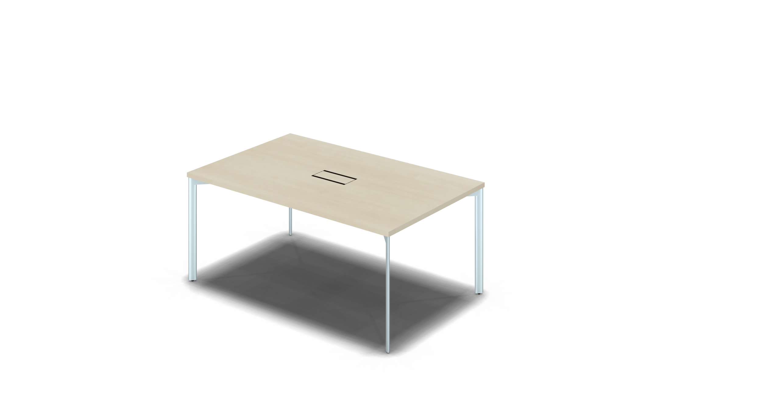 Table_Slim_1500x900_Silver_Maple_withOption