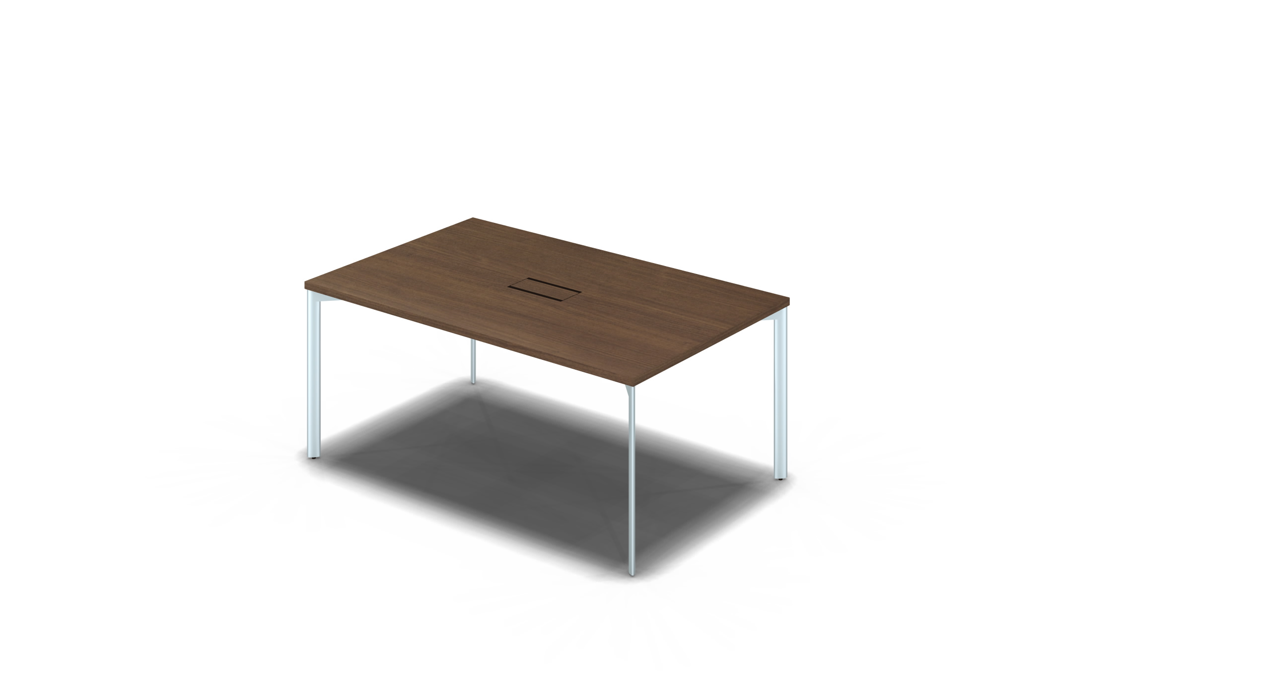 Table_Slim_1500x900_Silver_Walnut_withOption