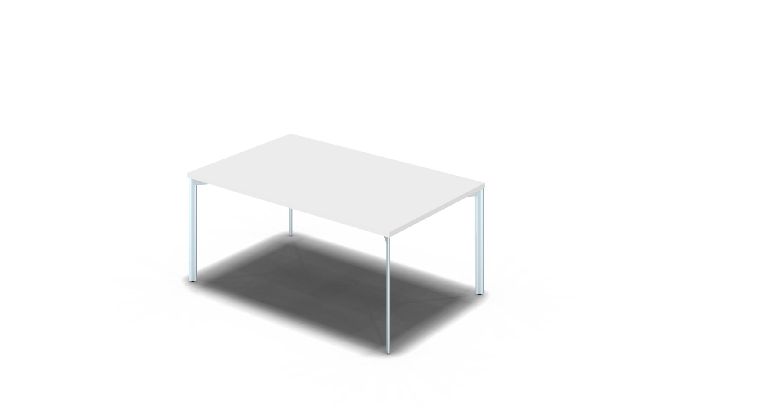Table_Slim_1500x900_Silver_White_noOption