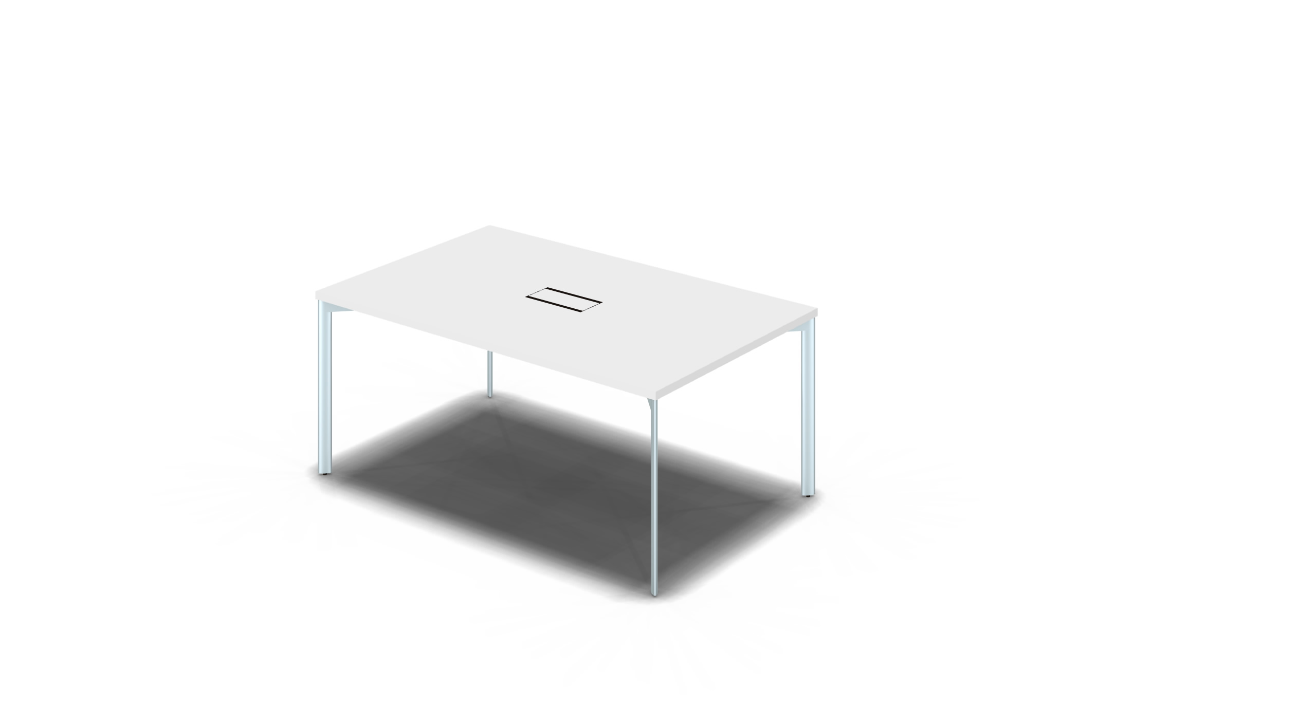Table_Slim_1500x900_Silver_White_withOption