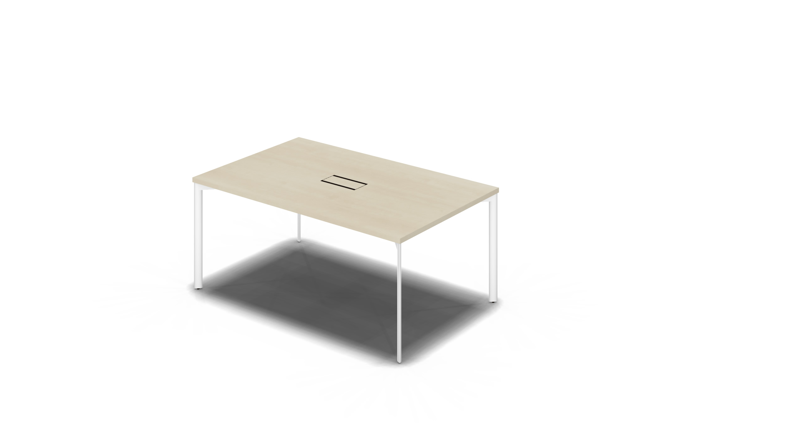 Table_Slim_1500x900_White_Maple_withOption